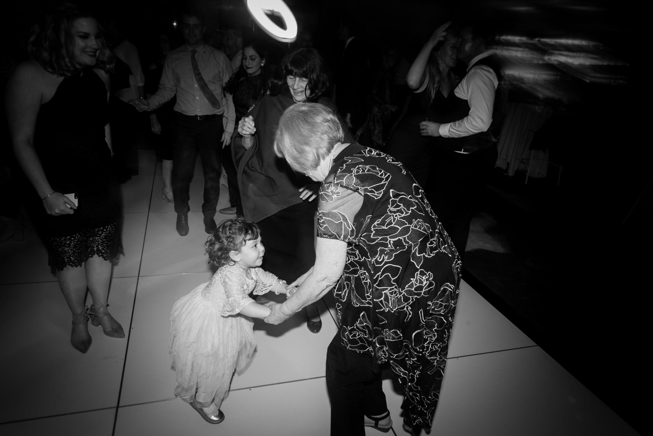 brisbane-city-wedding-photographer-romantic-wedding-131.jpg