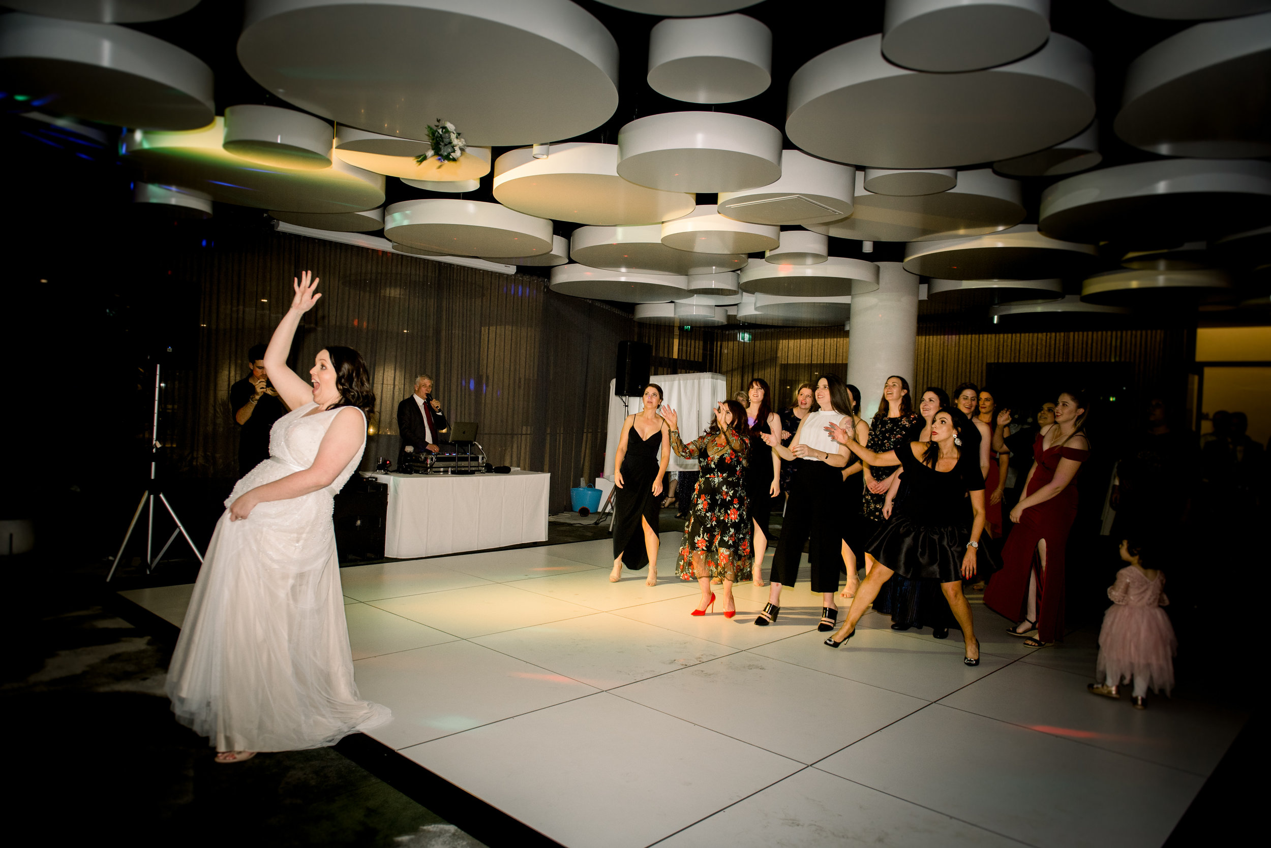 brisbane-city-wedding-photographer-romantic-wedding-136.jpg