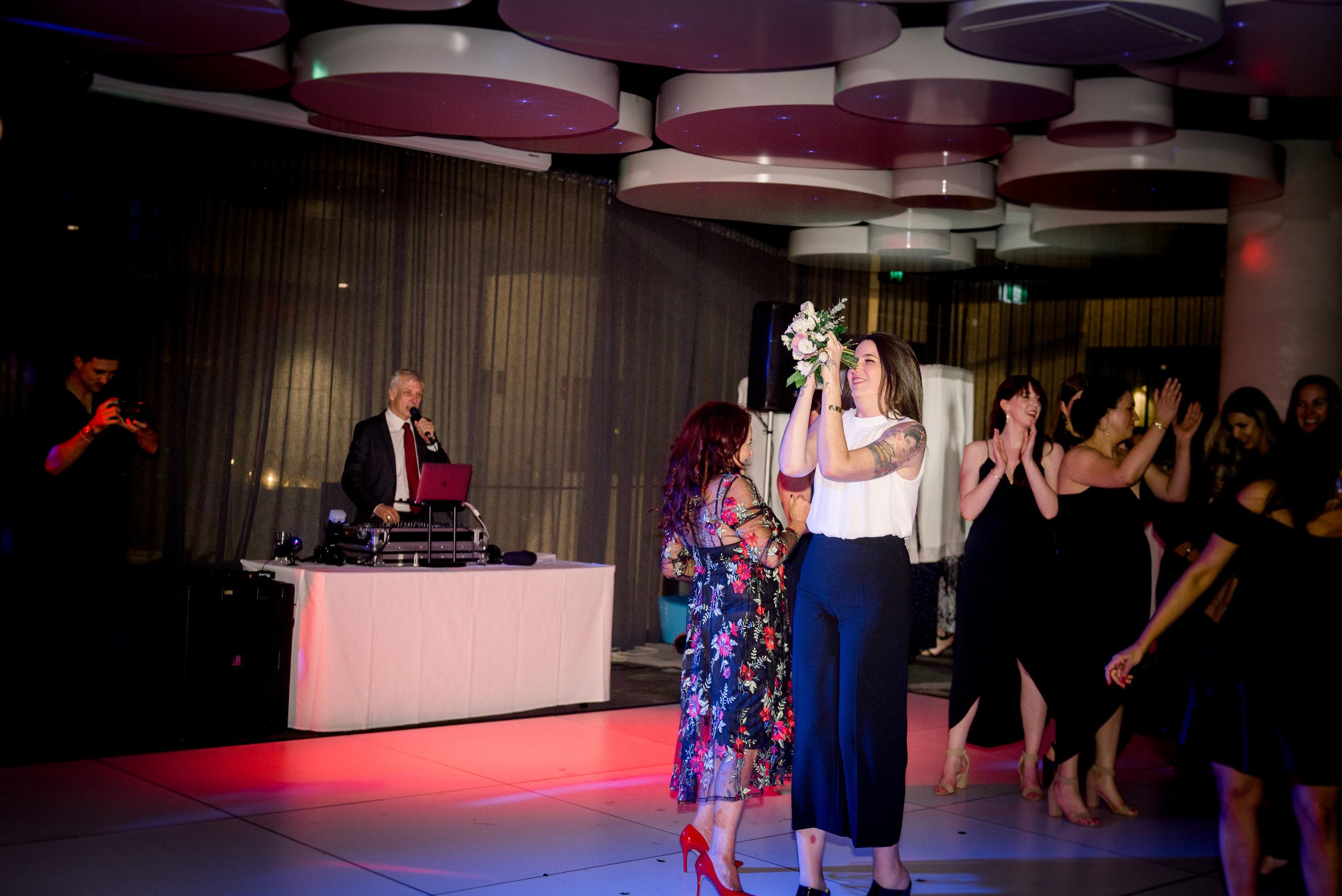brisbane-city-wedding-photographer-romantic-wedding-138.jpg