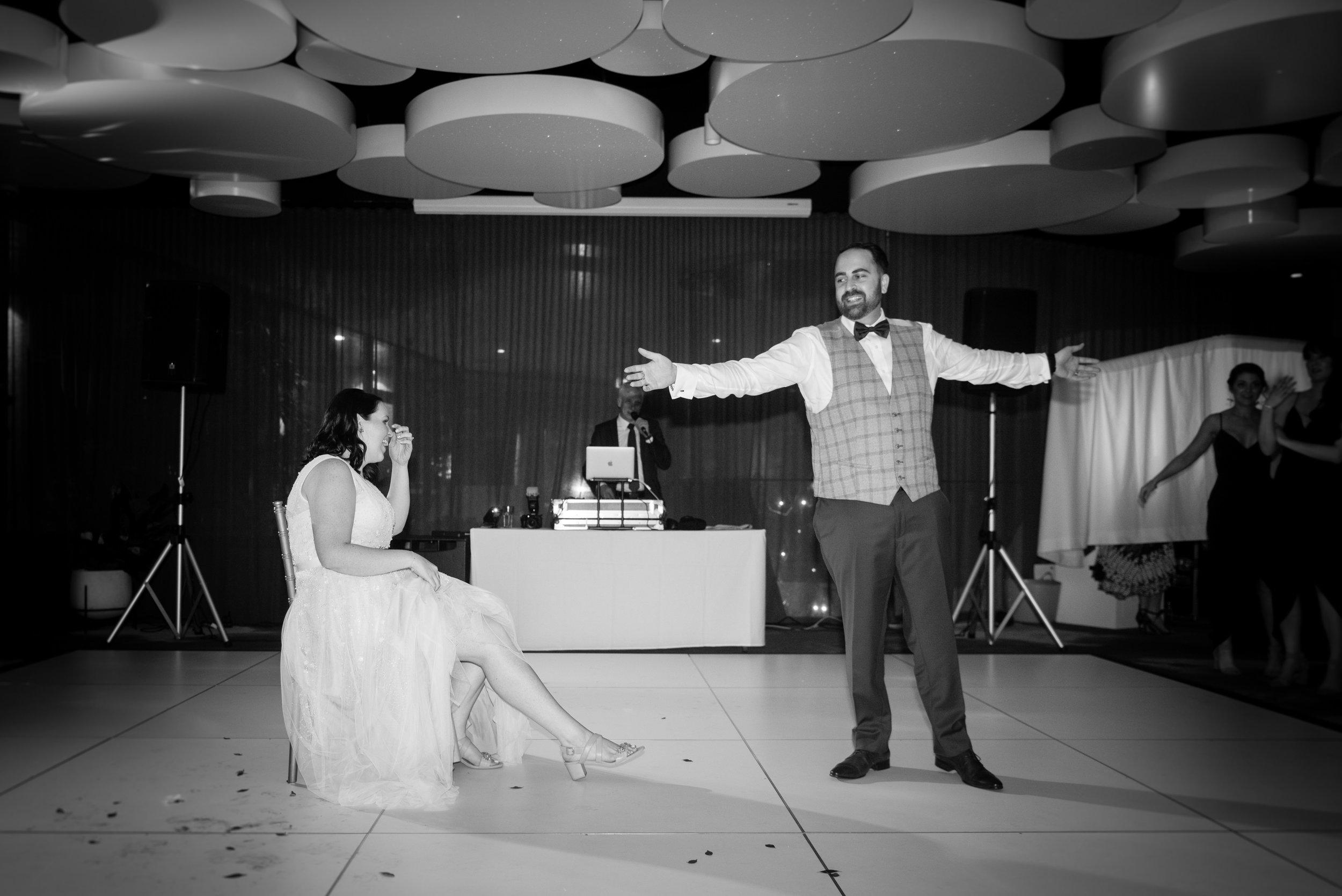 brisbane-city-wedding-photographer-romantic-wedding-139.jpg