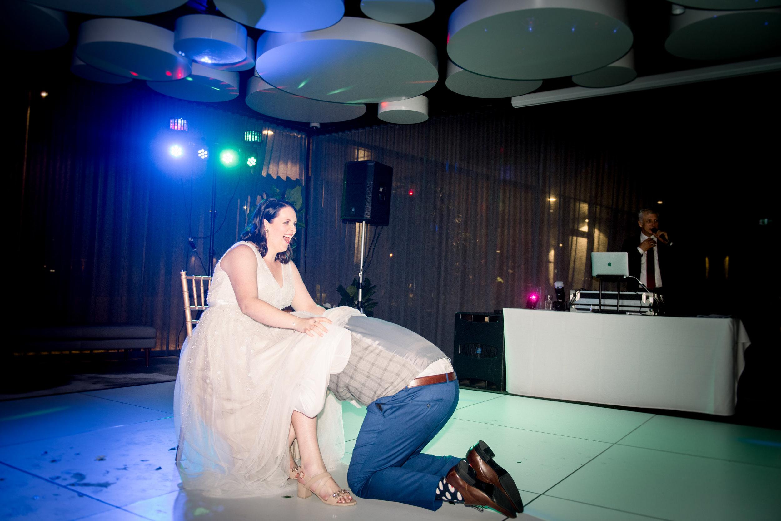 brisbane-city-wedding-photographer-romantic-wedding-140.jpg