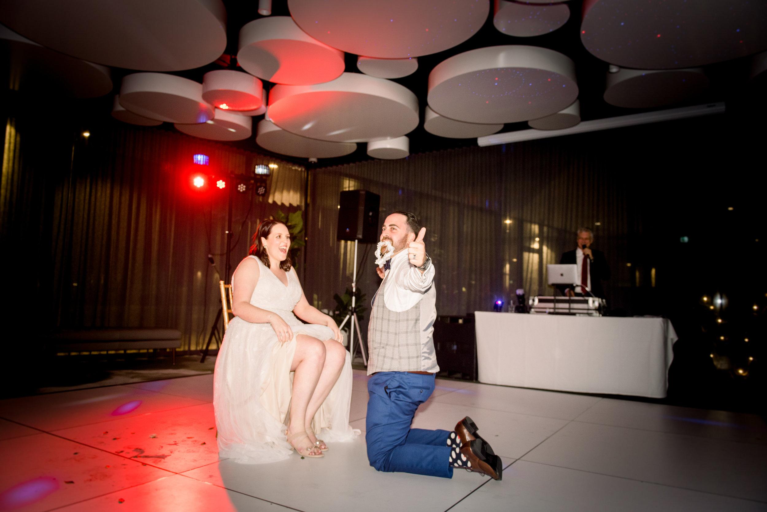 brisbane-city-wedding-photographer-romantic-wedding-141.jpg
