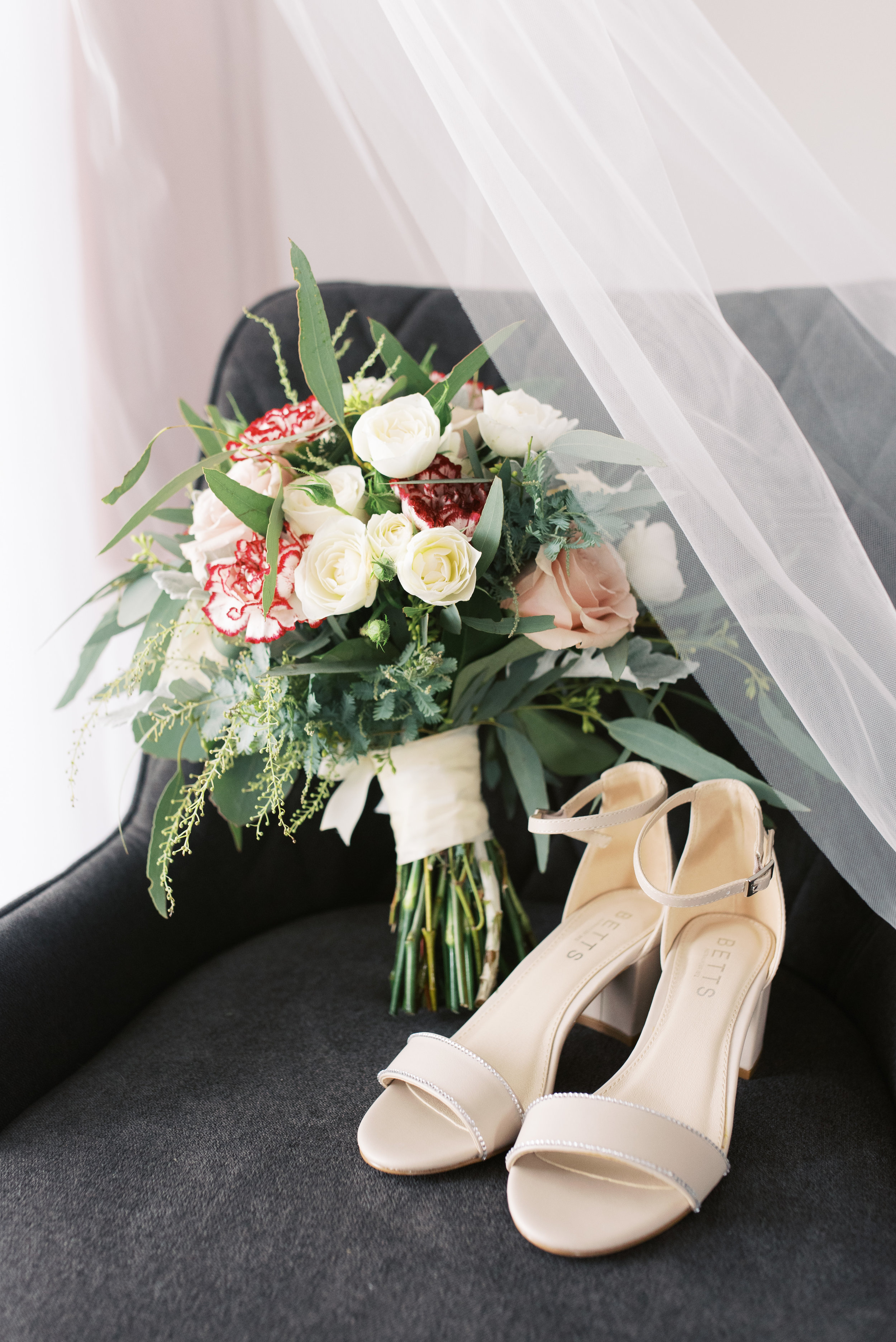 brisbane-gold-coast-sunshine-coast-romantic-wedding-photographer-1.jpg