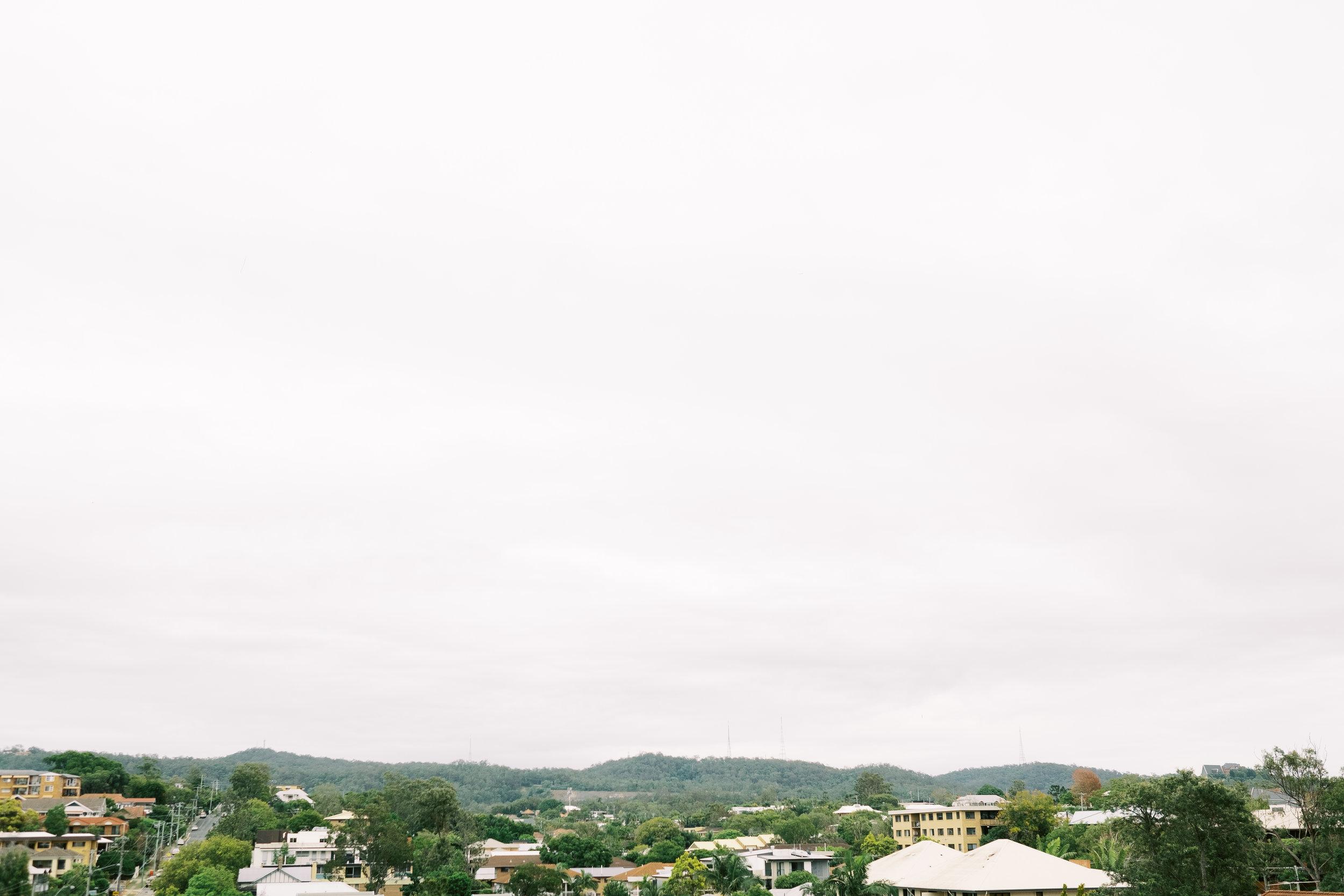 brisbane-gold-coast-sunshine-coast-romantic-wedding-photographer-16.jpg