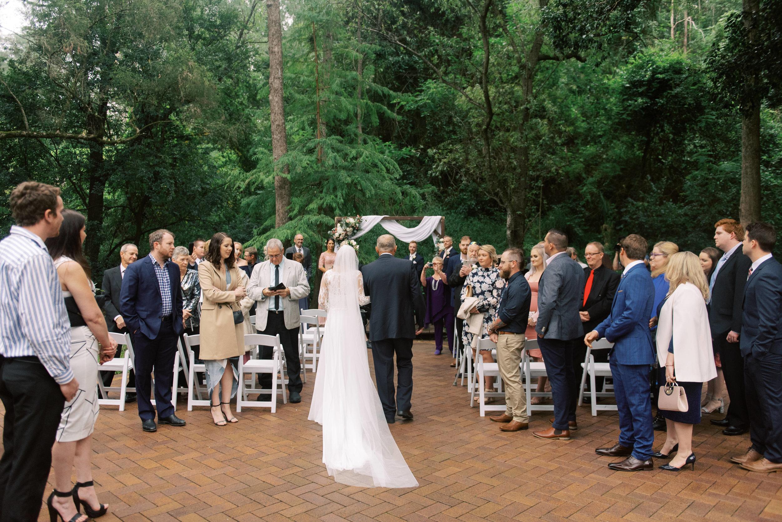 brisbane-gold-coast-sunshine-coast-romantic-wedding-photographer-47.jpg