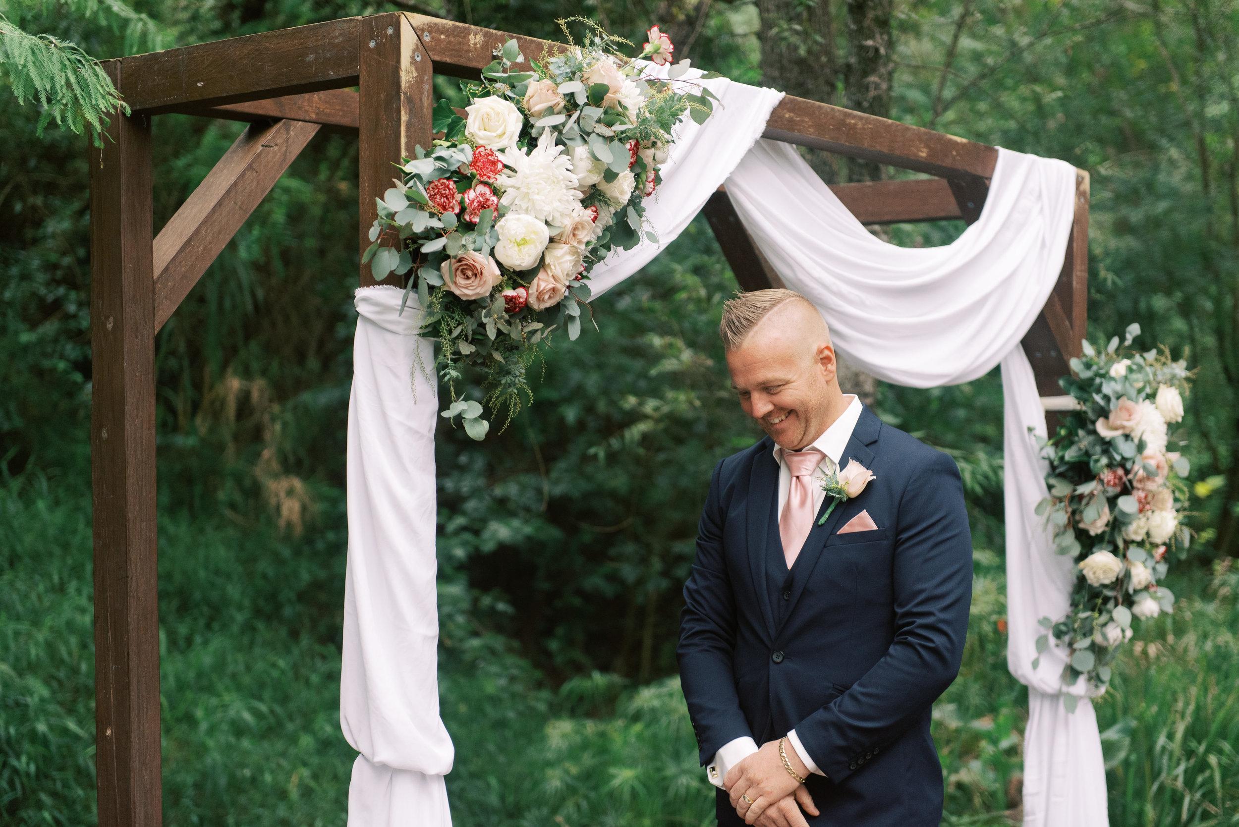brisbane-gold-coast-sunshine-coast-romantic-wedding-photographer-57.jpg