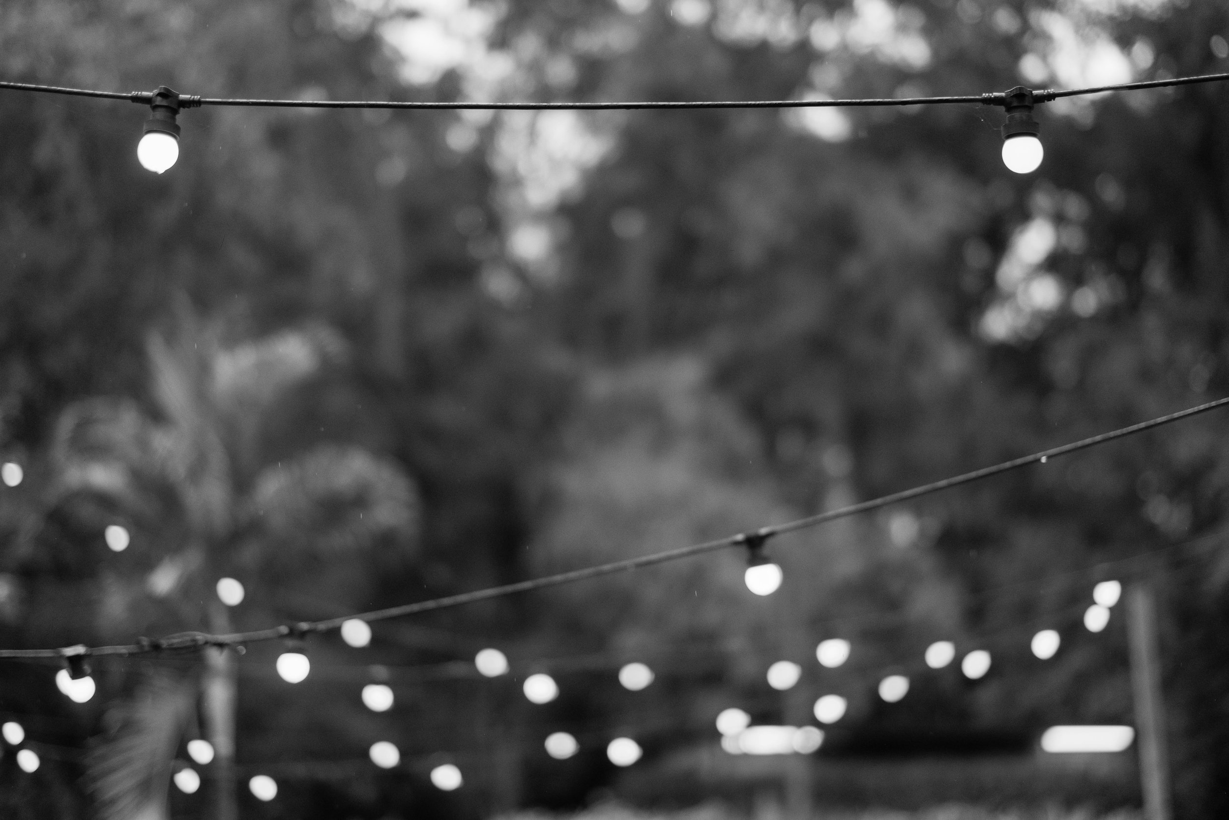 brisbane-gold-coast-sunshine-coast-romantic-wedding-photographer-65.jpg