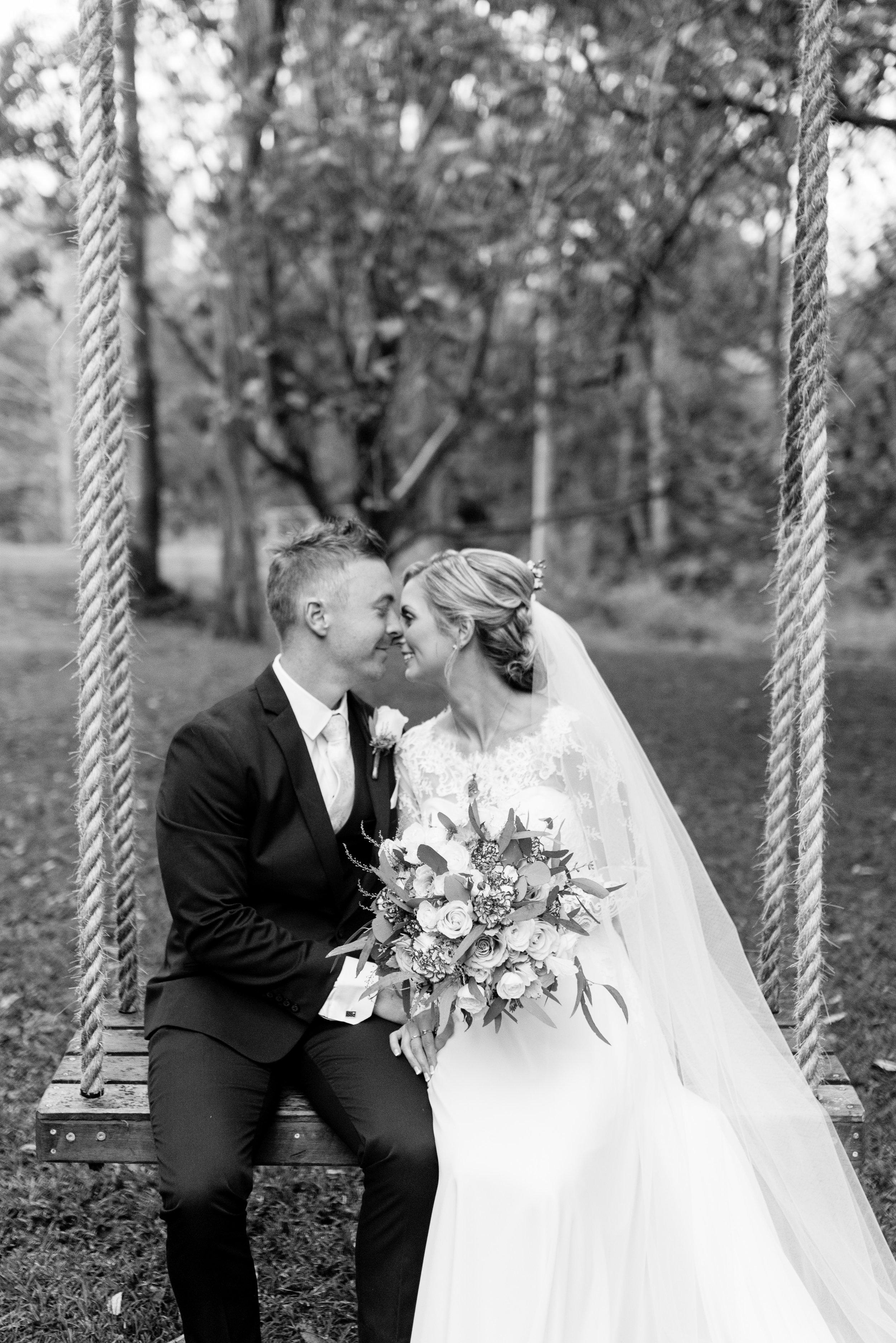 brisbane-gold-coast-sunshine-coast-romantic-wedding-photographer-67.jpg