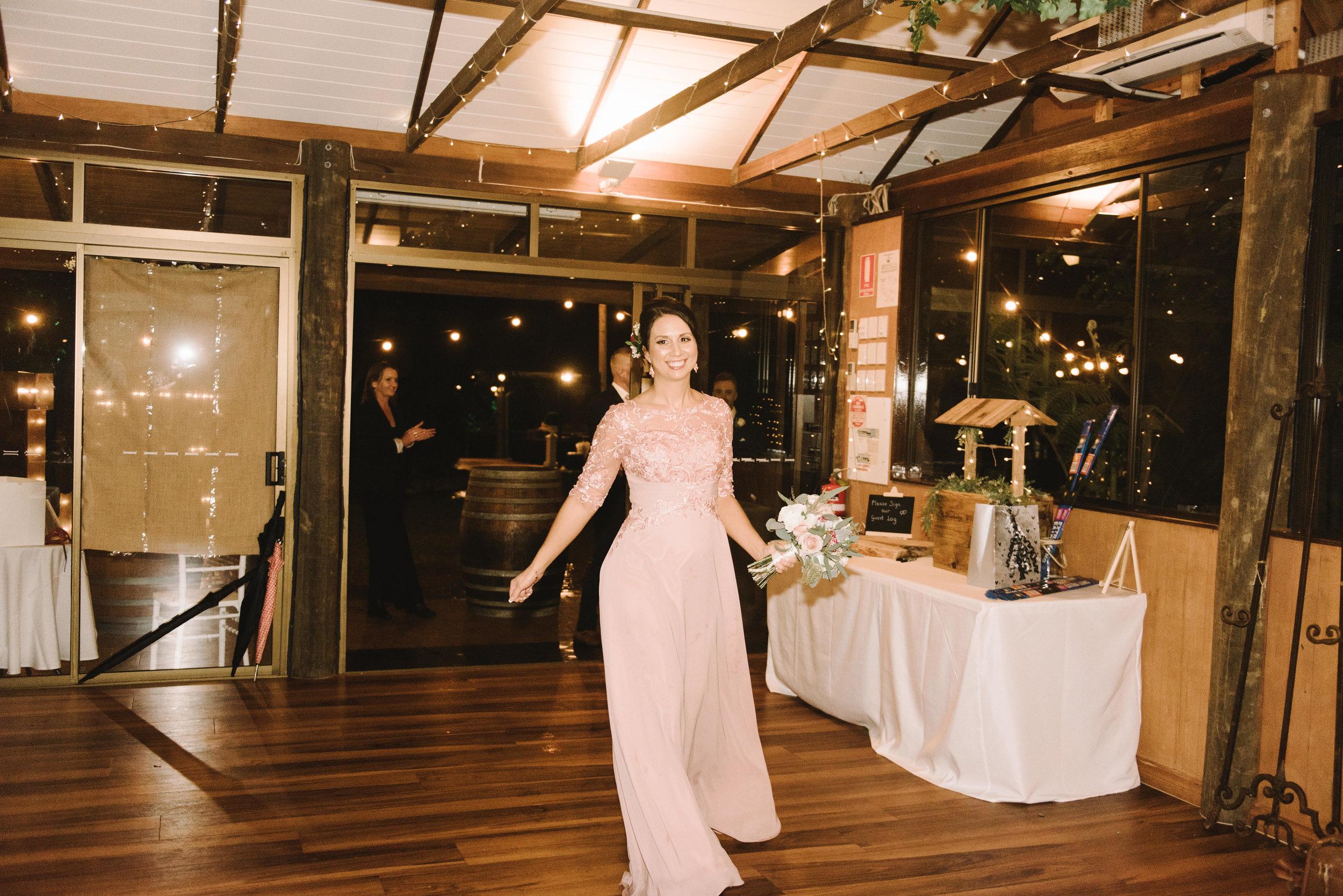 brisbane-gold-coast-sunshine-coast-romantic-wedding-photographer-78.jpg