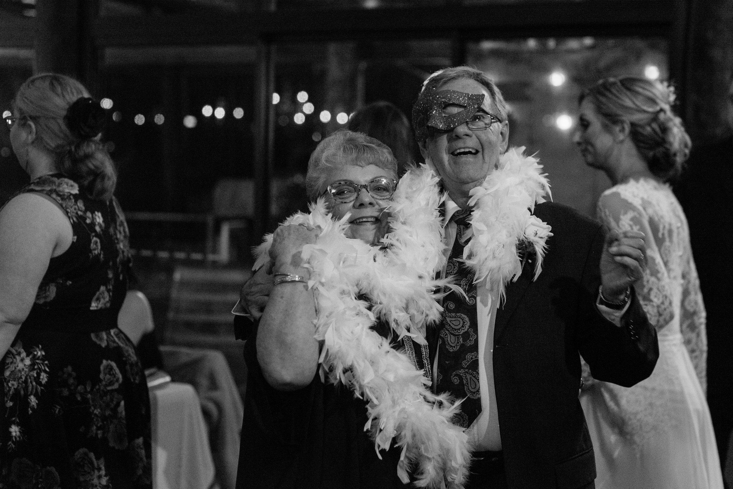 brisbane-gold-coast-sunshine-coast-romantic-wedding-photographer-96.jpg