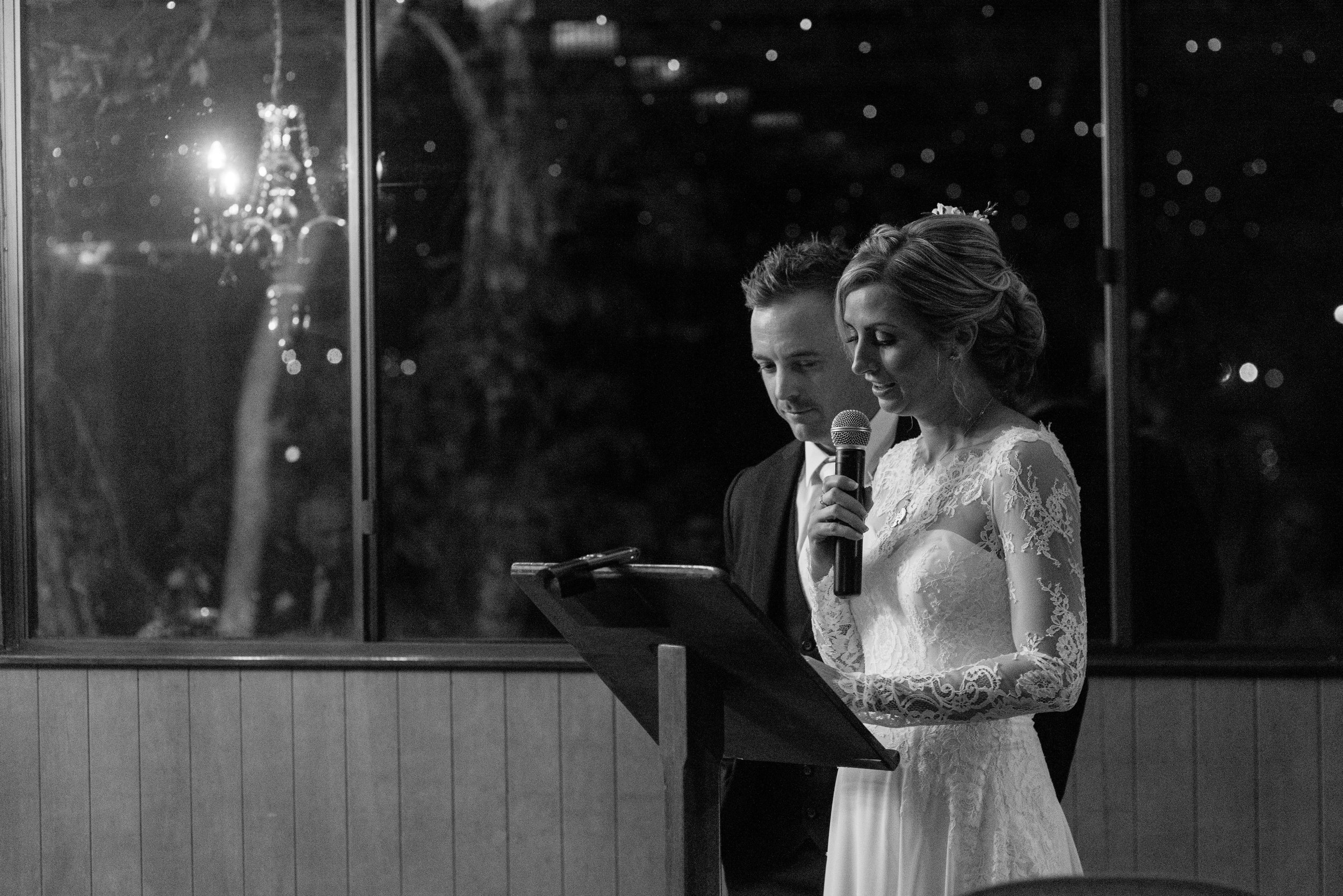 brisbane-gold-coast-sunshine-coast-romantic-wedding-photographer-97.jpg