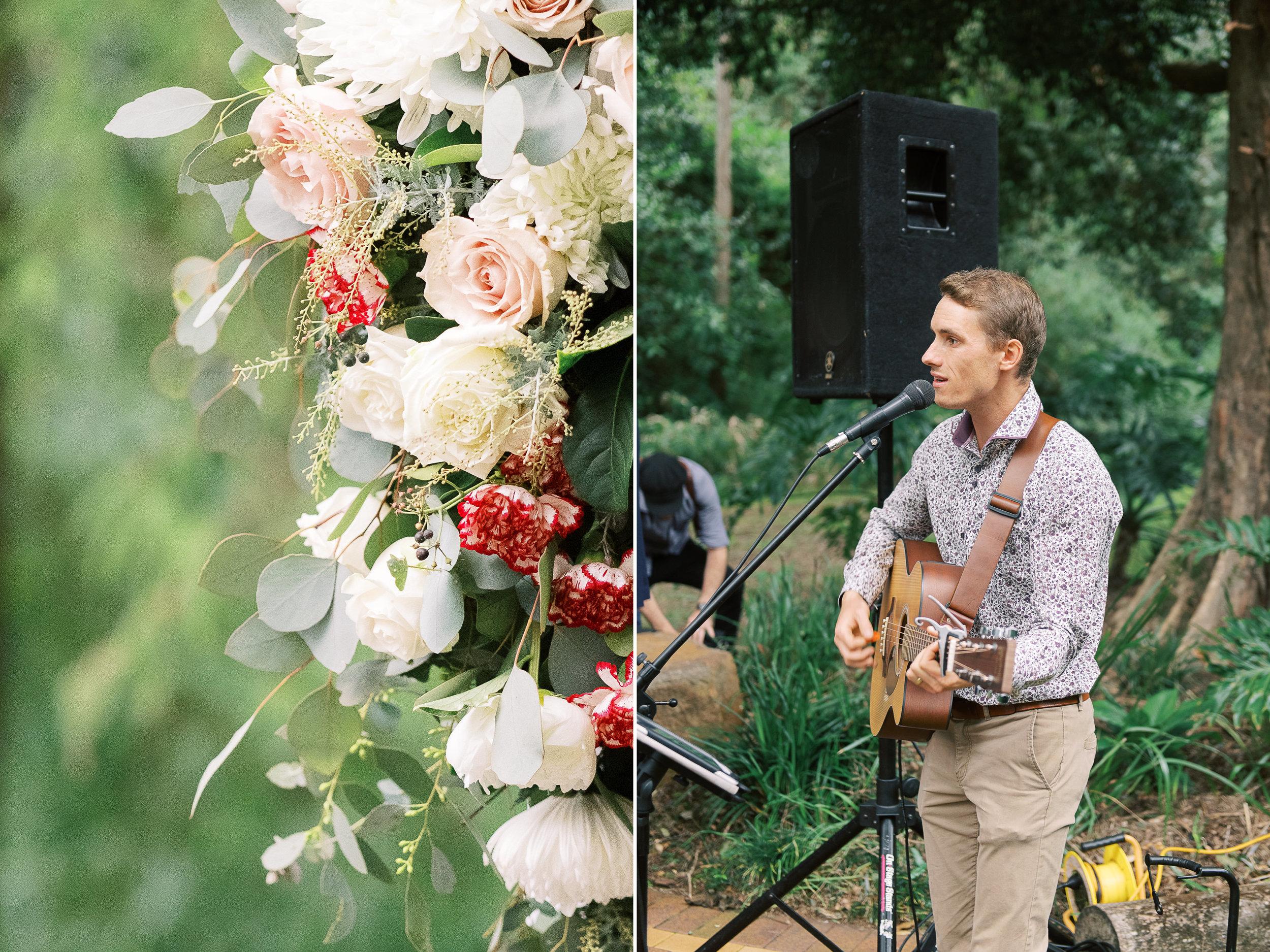 bundaleer-rainforest-gardens-wedding-hinterland-wedding-photographer-12.jpg