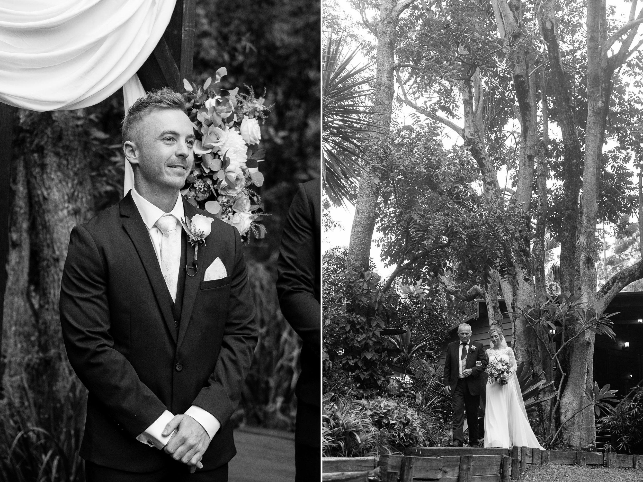 bundaleer-rainforest-gardens-wedding-hinterland-wedding-photographer-13.jpg