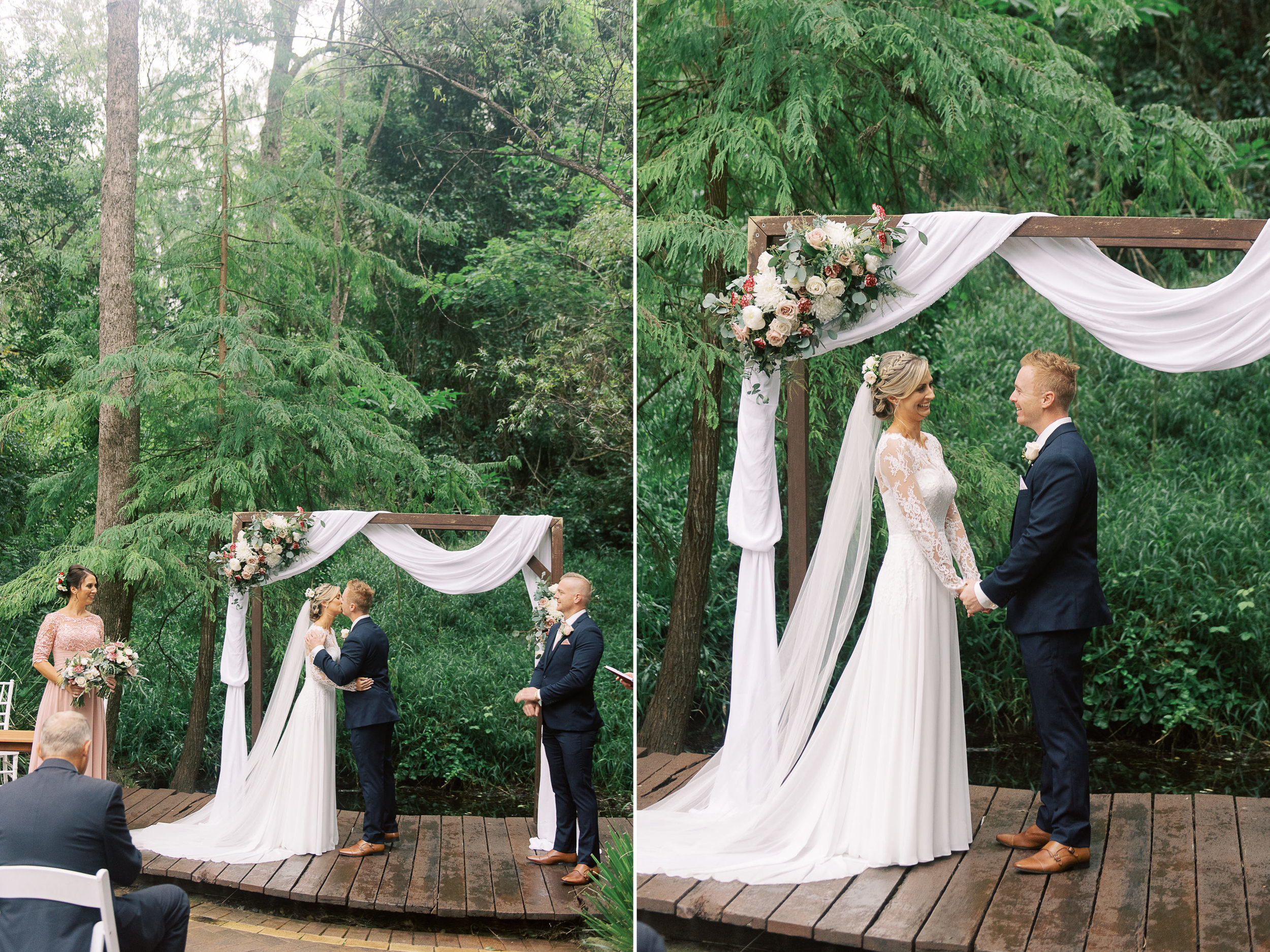 bundaleer-rainforest-gardens-wedding-hinterland-wedding-photographer-14.jpg