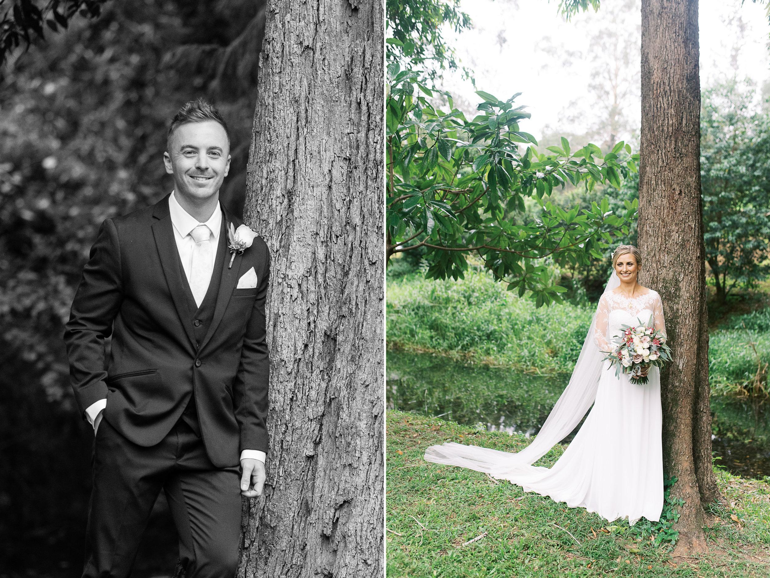 bundaleer-rainforest-gardens-wedding-hinterland-wedding-photographer-15.jpg
