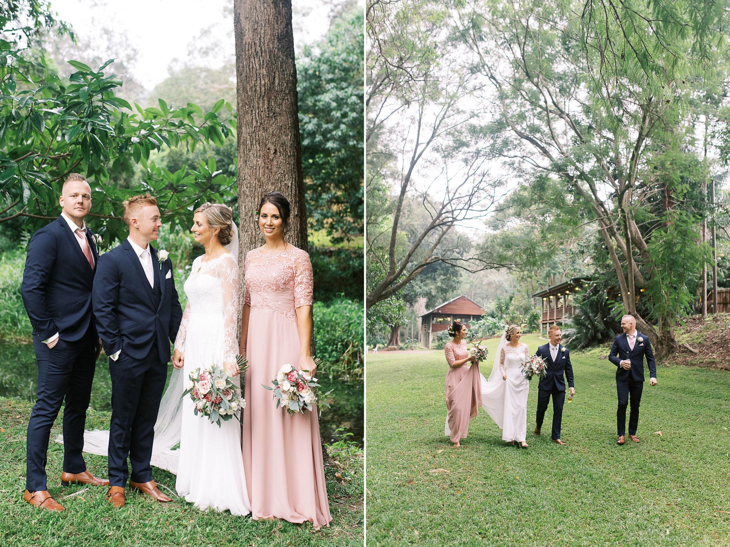 bundaleer-rainforest-gardens-wedding-hinterland-wedding-photographer-17.jpg
