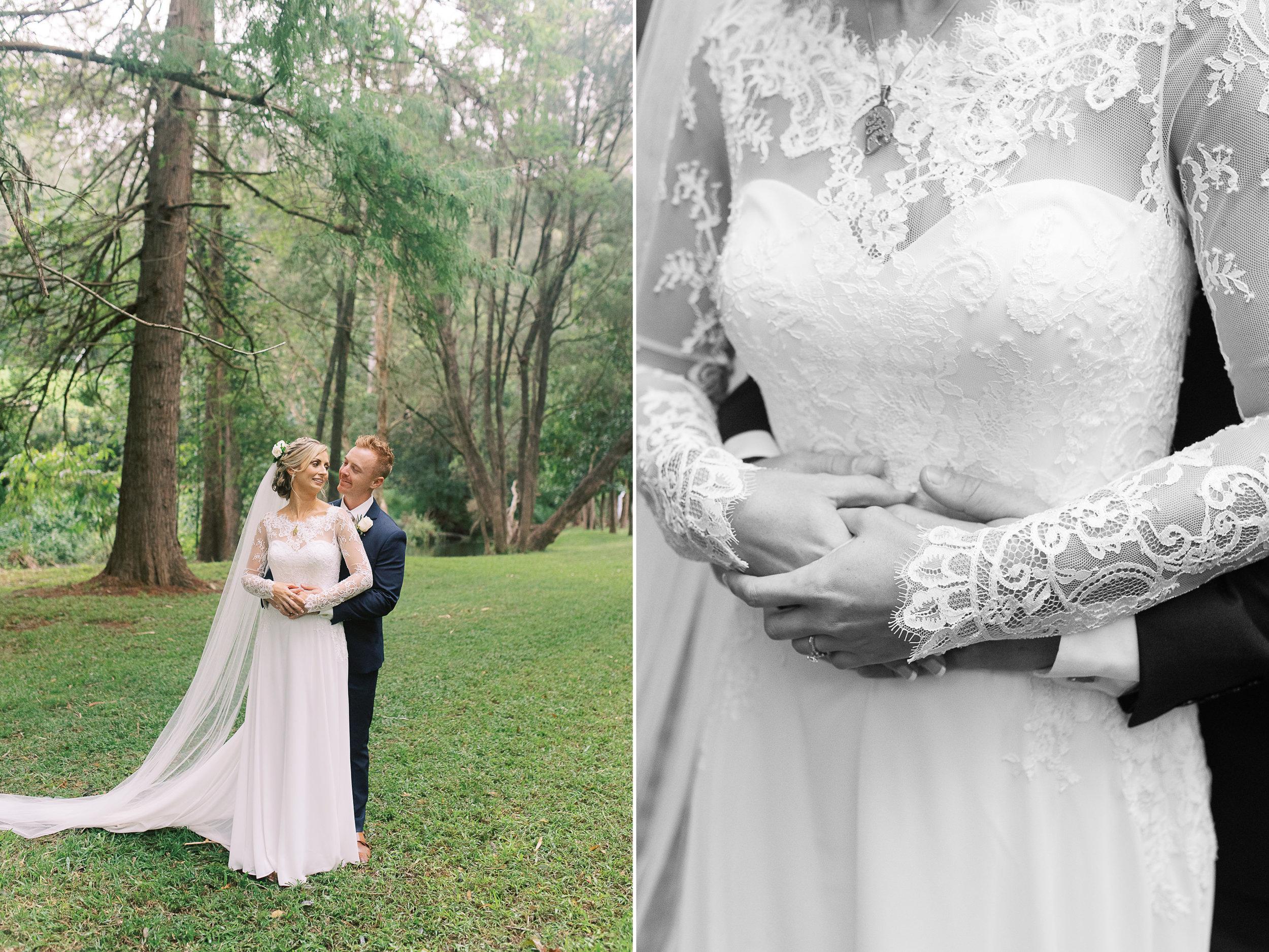 bundaleer-rainforest-gardens-wedding-hinterland-wedding-photographer-19.jpg