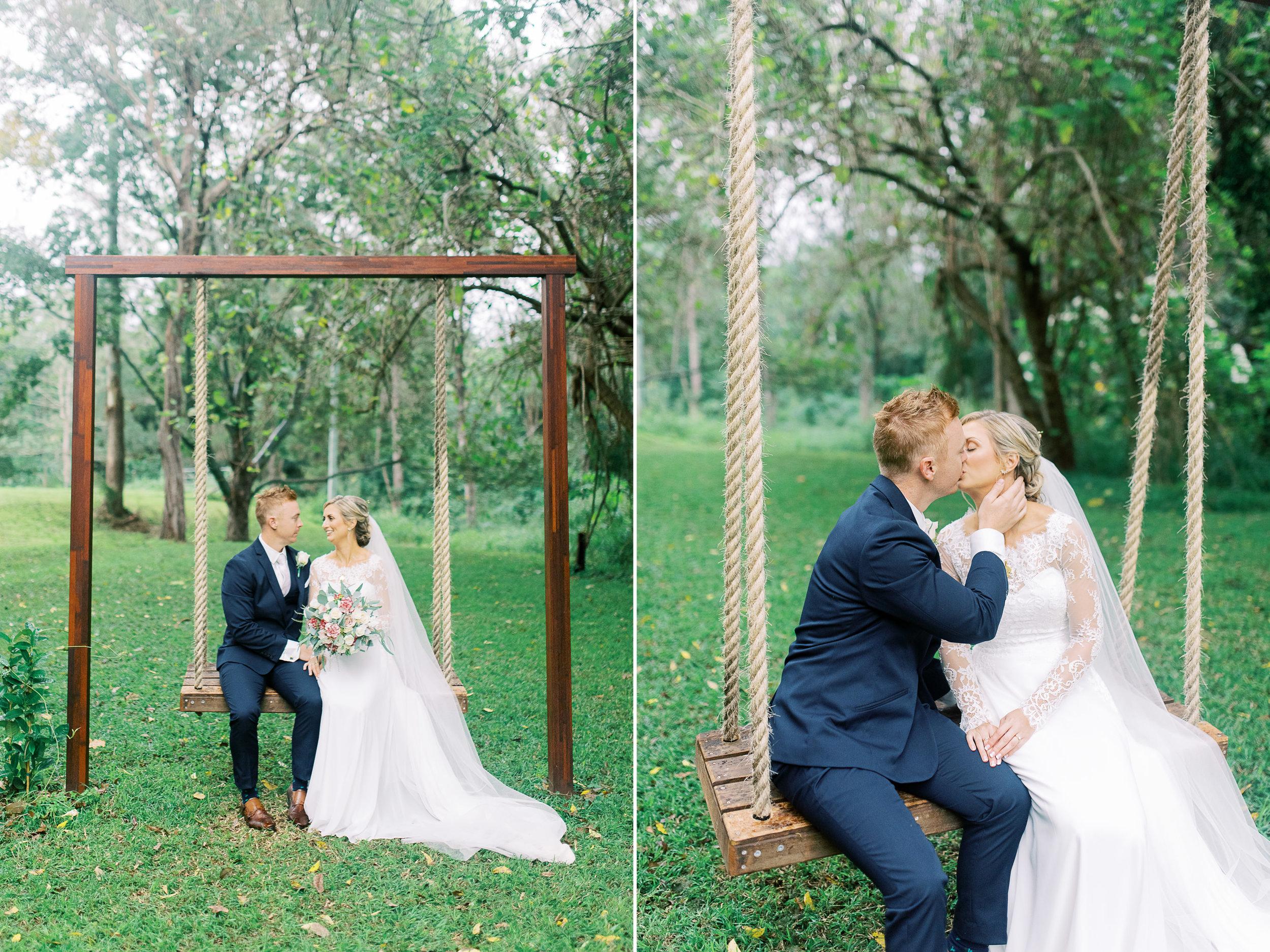 bundaleer-rainforest-gardens-wedding-hinterland-wedding-photographer-20.jpg