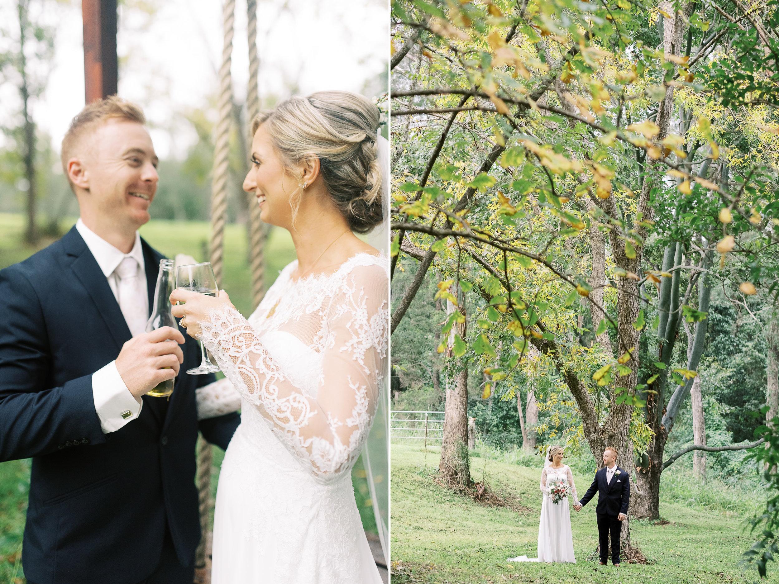 bundaleer-rainforest-gardens-wedding-hinterland-wedding-photographer-21.jpg