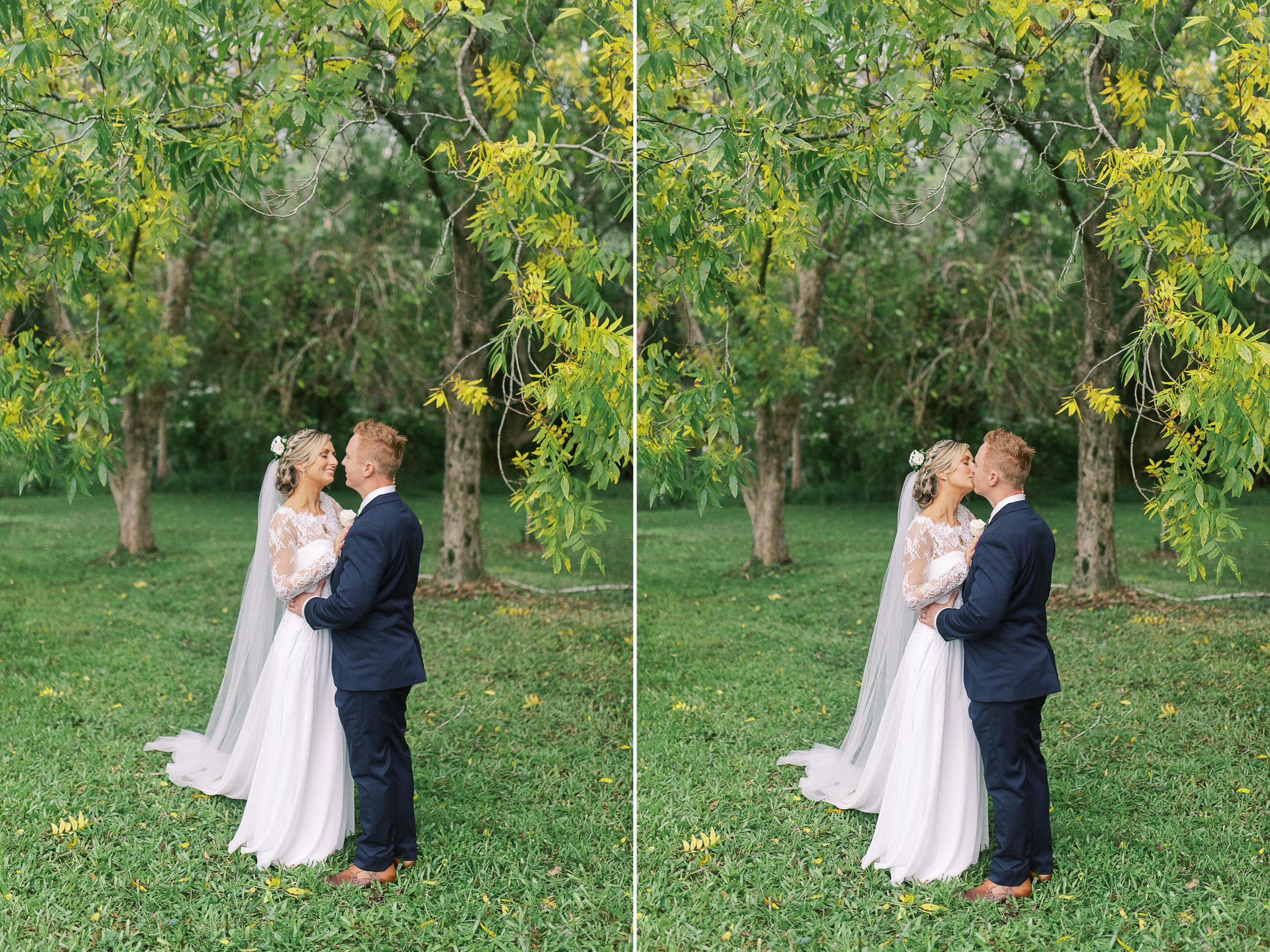 bundaleer-rainforest-gardens-wedding-hinterland-wedding-photographer-23.jpg