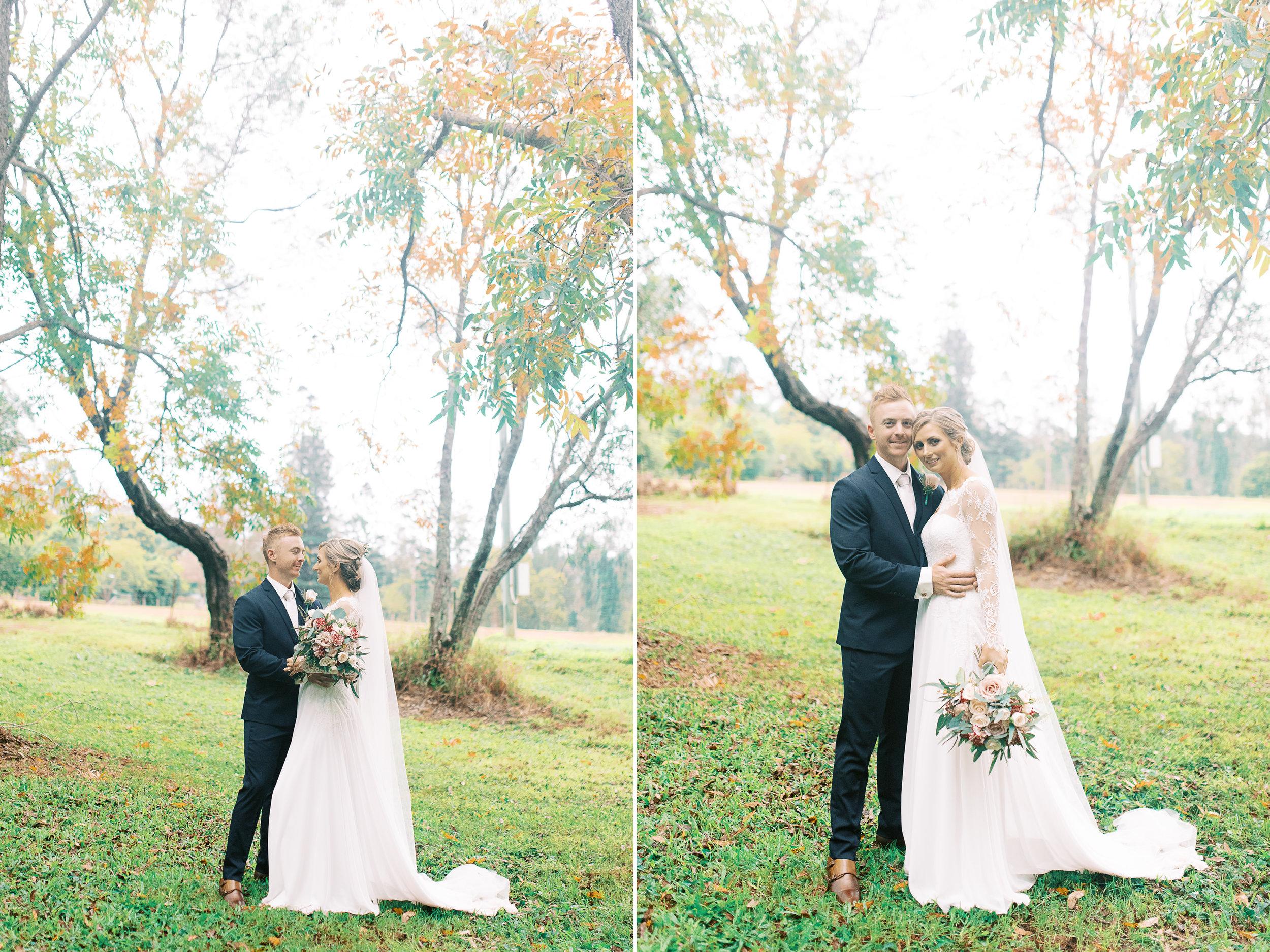 bundaleer-rainforest-gardens-wedding-hinterland-wedding-photographer-22.jpg