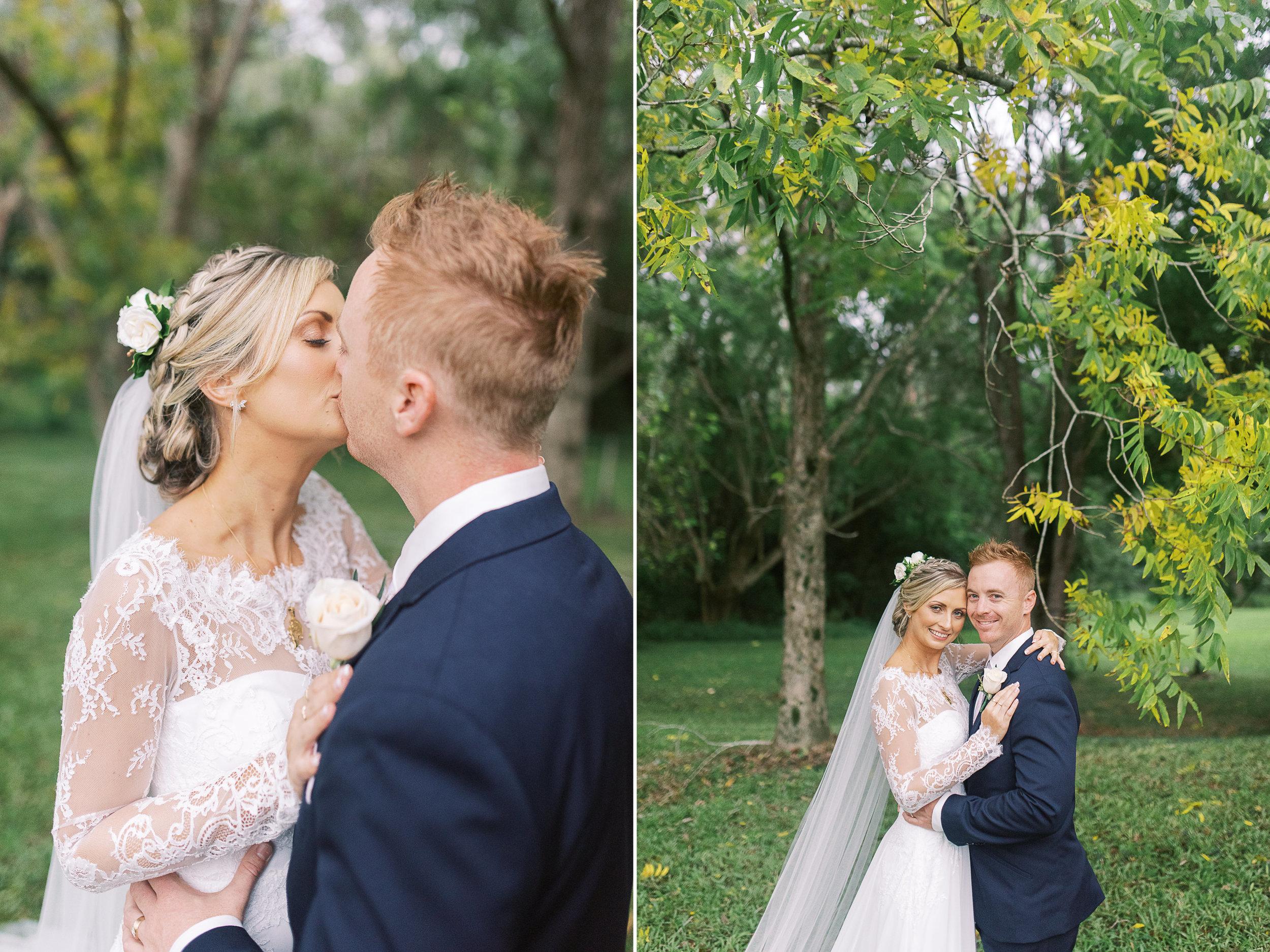 bundaleer-rainforest-gardens-wedding-hinterland-wedding-photographer-24.jpg