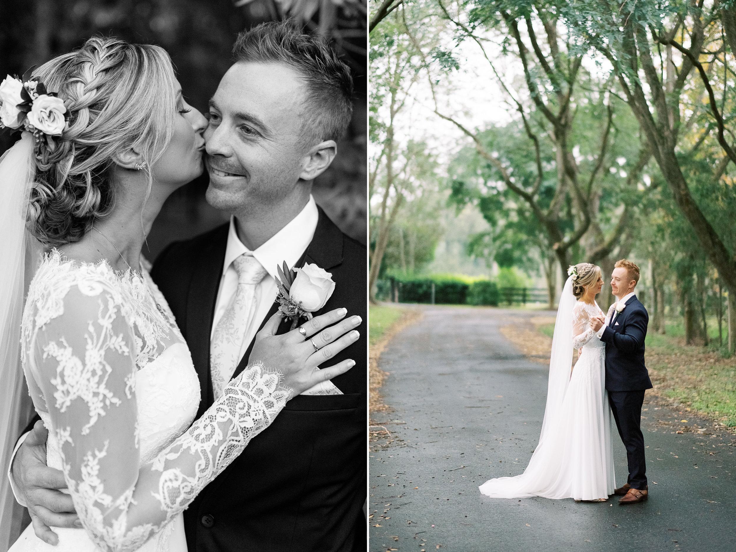 bundaleer-rainforest-gardens-wedding-hinterland-wedding-photographer-25.jpg