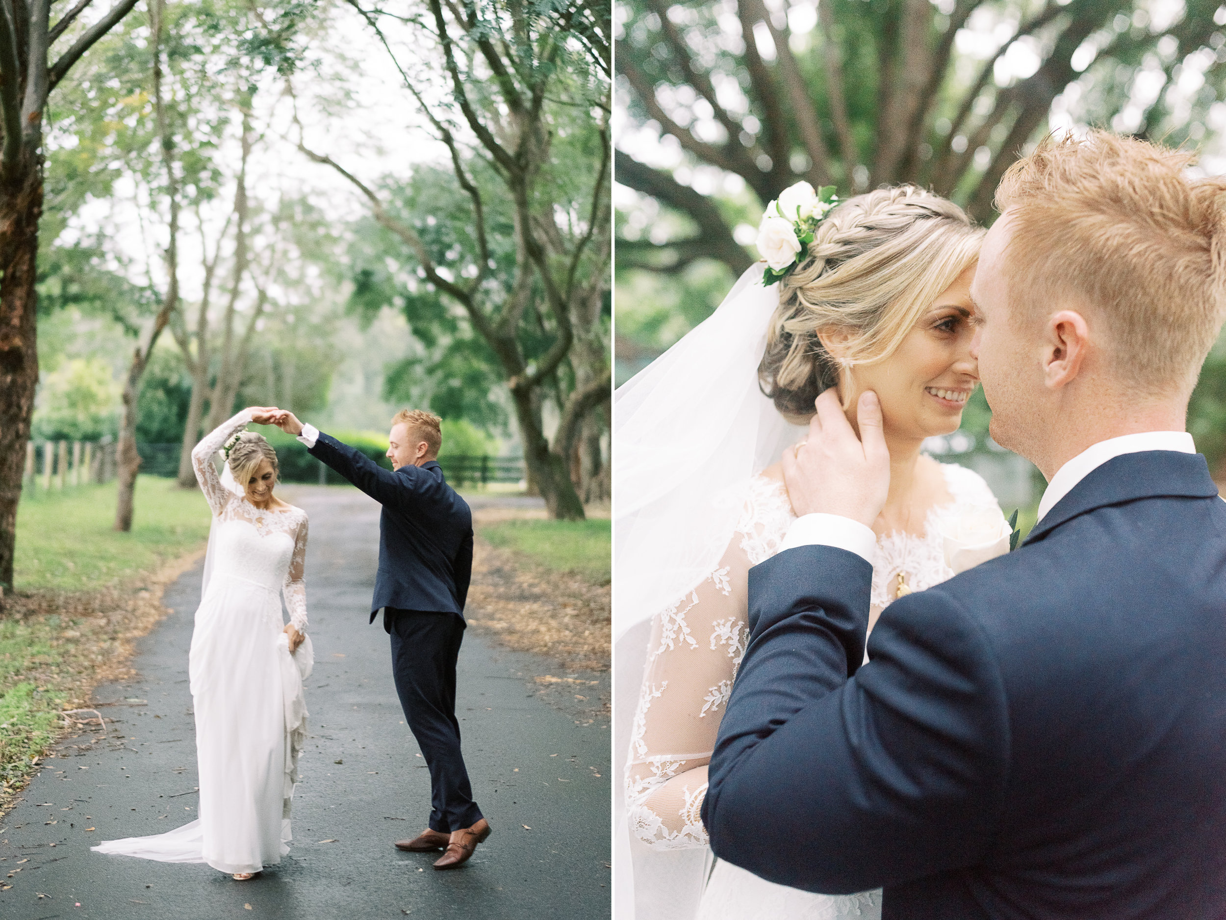 bundaleer-rainforest-gardens-wedding-hinterland-wedding-photographer-26.jpg