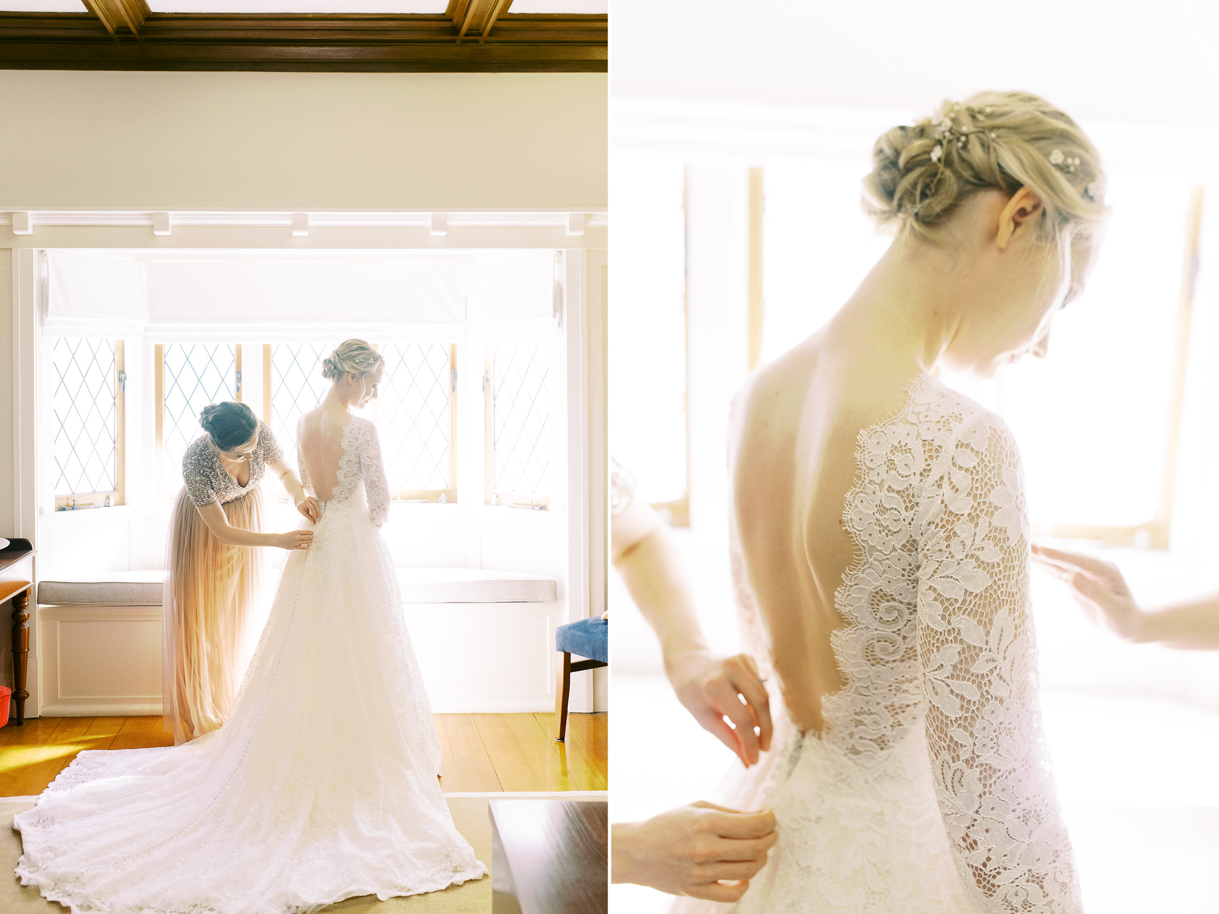 brisbane-city-fine-art-photography-brookfield-hall-wedding-3.jpg