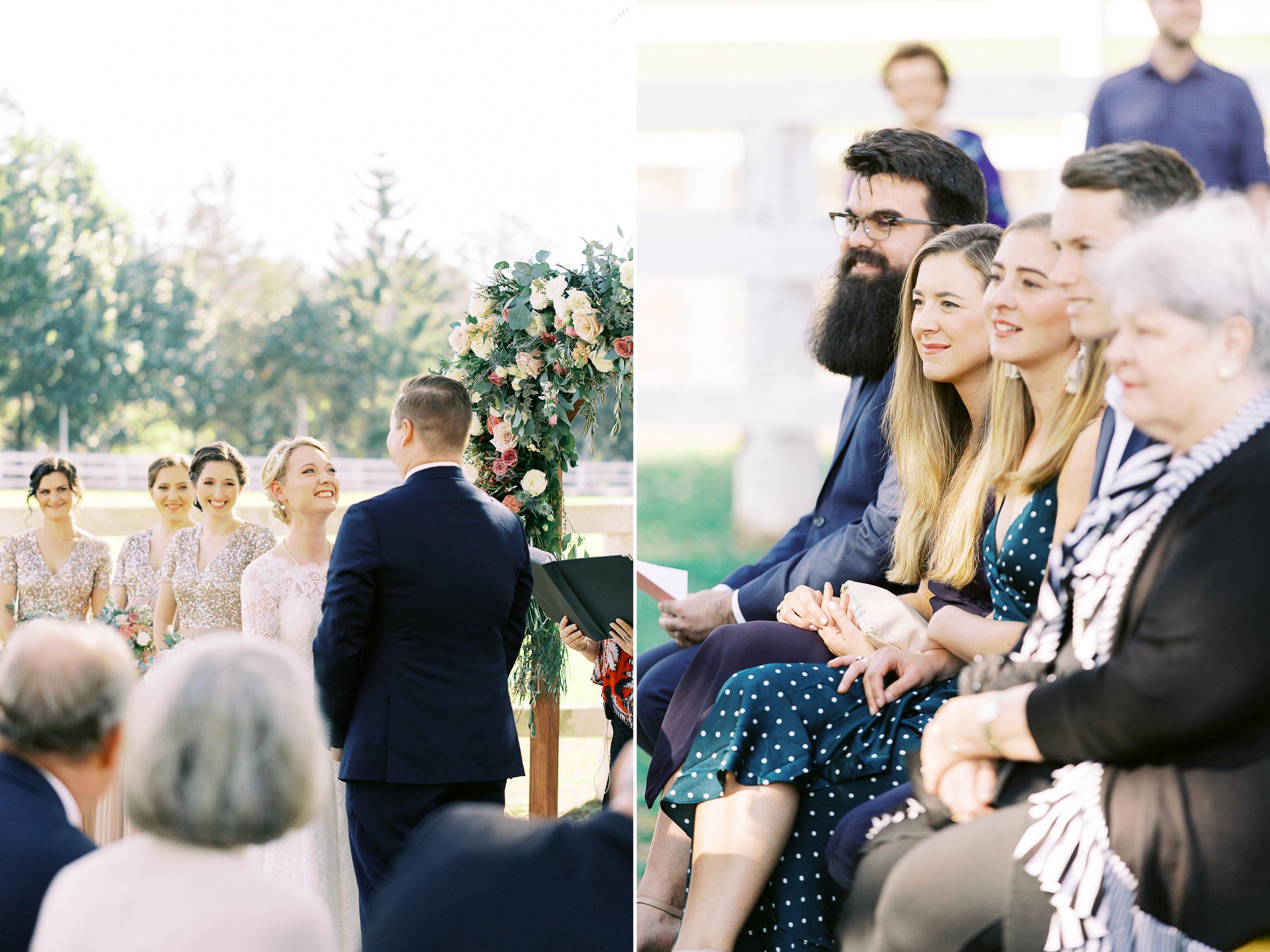 brisbane-city-fine-art-photography-brookfield-hall-wedding-12.jpg