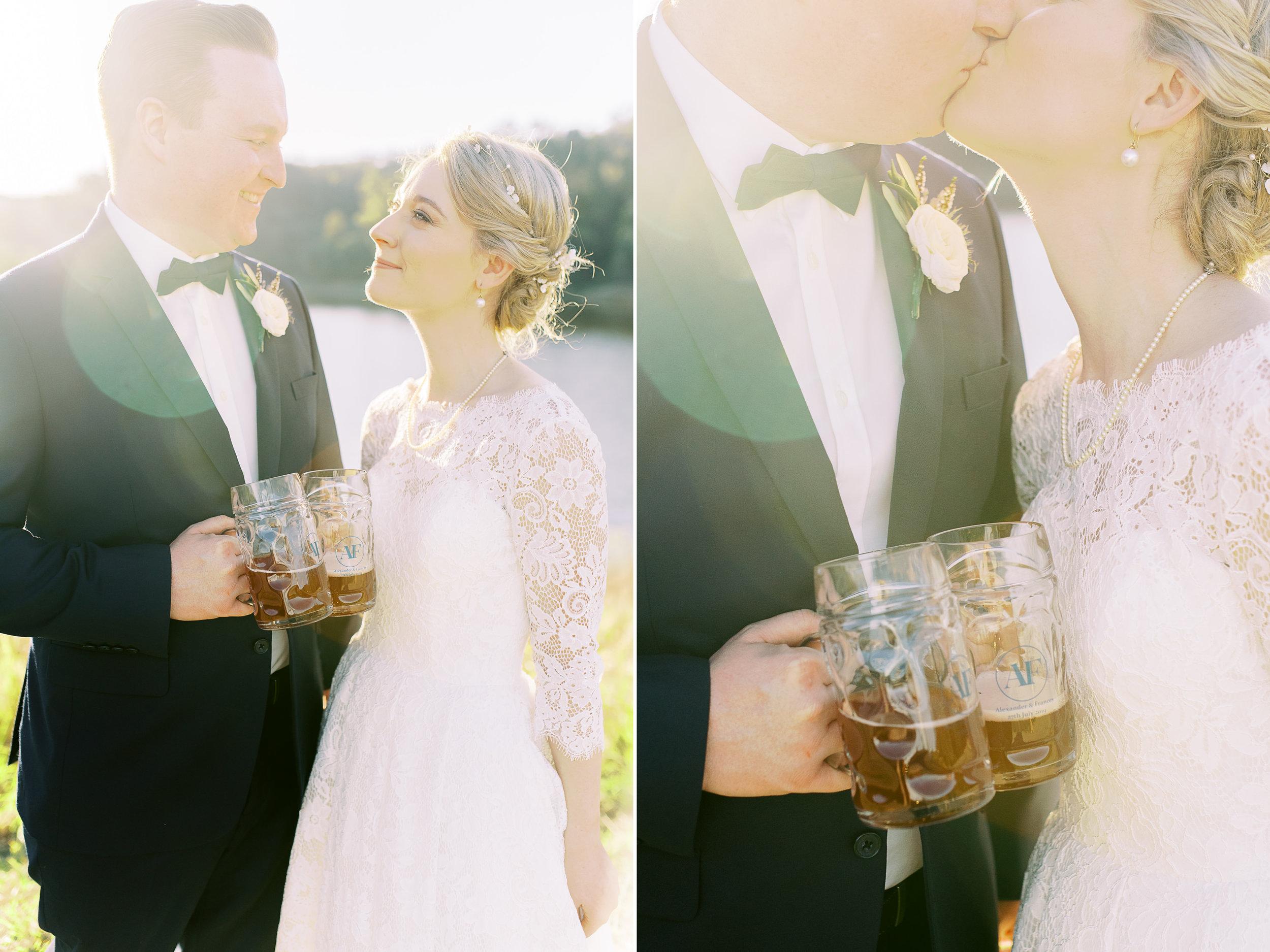 brisbane-city-fine-art-photography-brookfield-hall-wedding-18.jpg