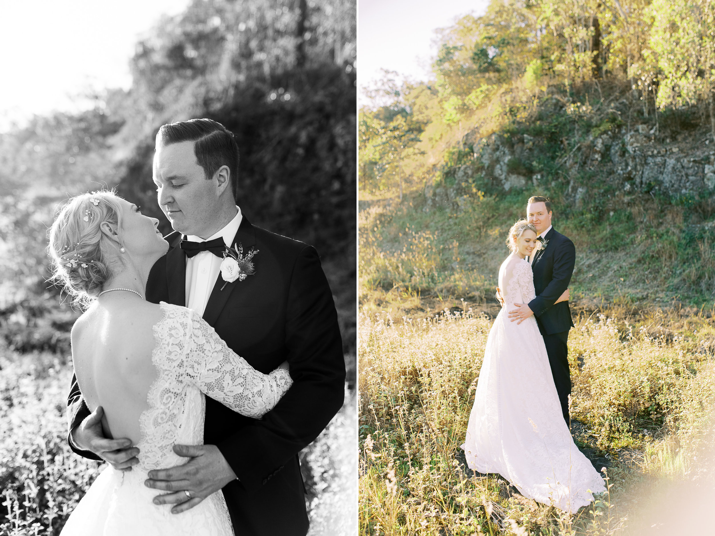 brisbane-city-fine-art-photography-brookfield-hall-wedding-19.jpg