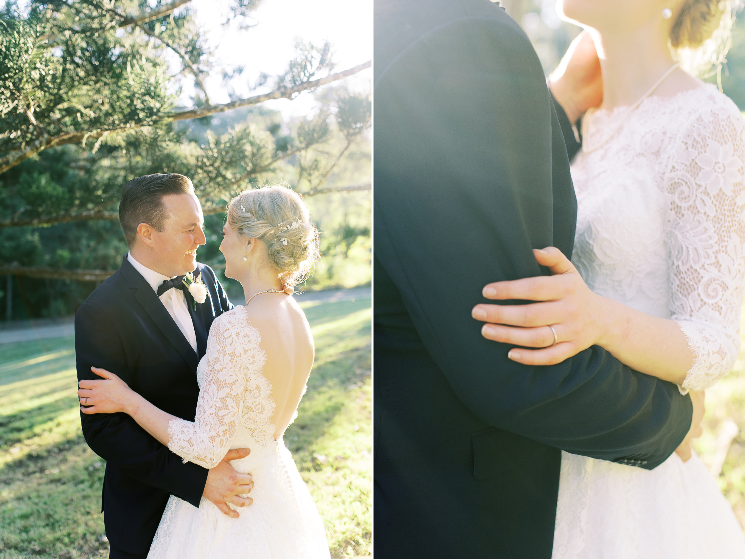 brisbane-city-fine-art-photography-brookfield-hall-wedding-20.jpg