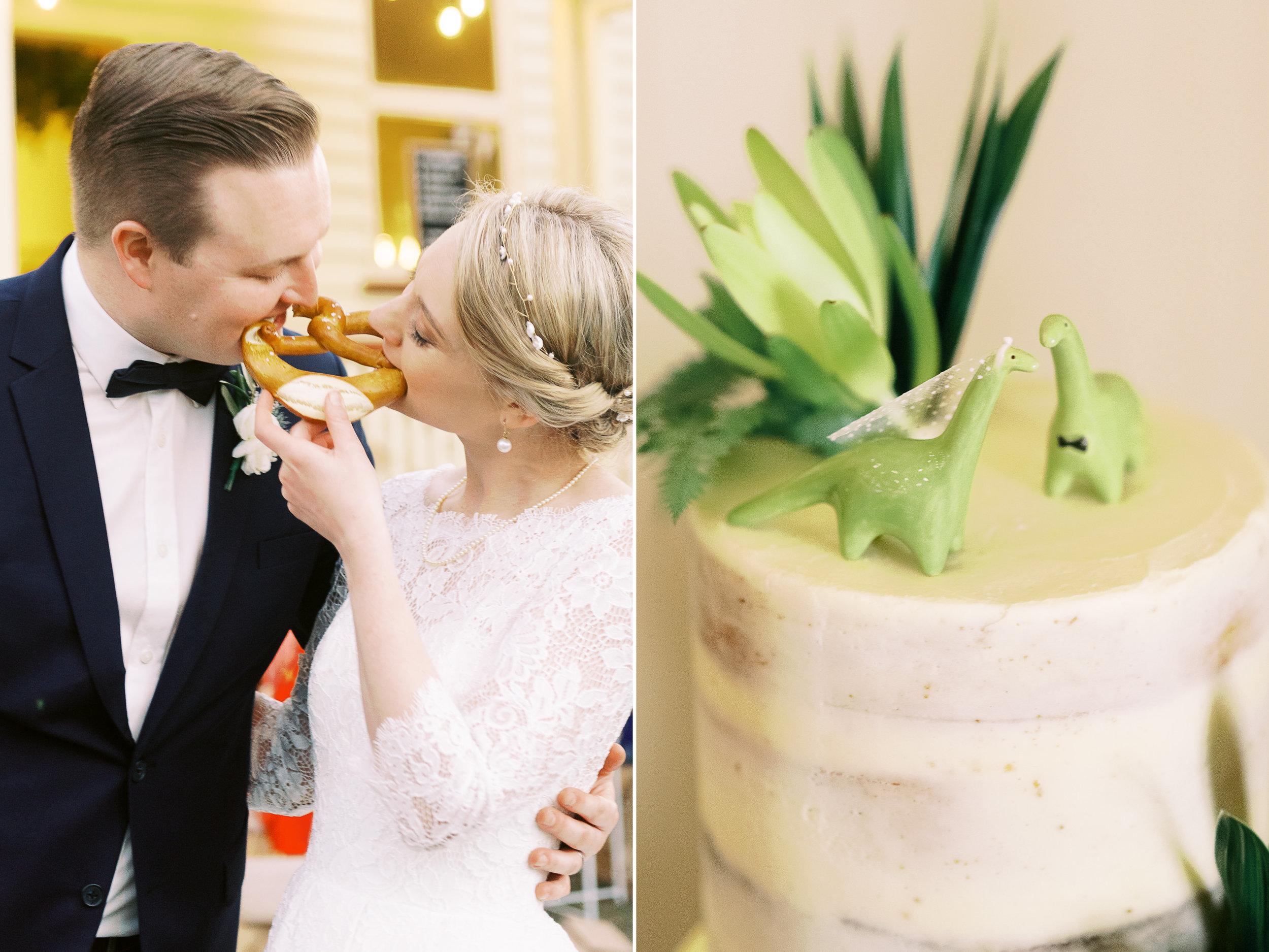 brisbane-city-fine-art-photography-brookfield-hall-wedding-24.jpg