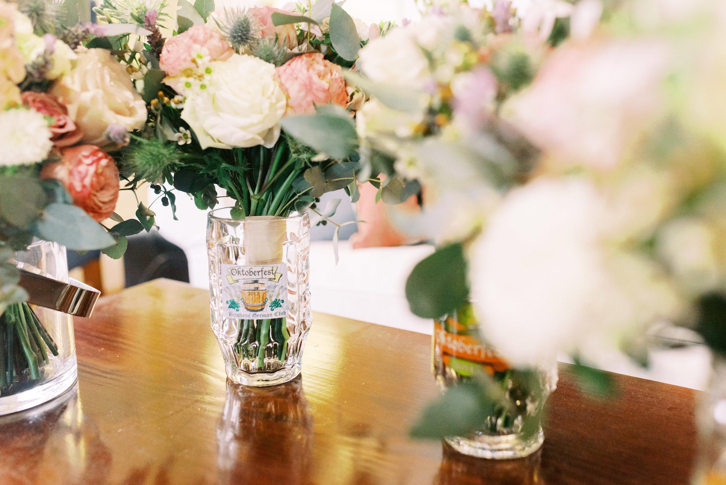 brisbane-gold-coast-sunshine-coast-tweed-romantic-fine-art-wedding-photography-lauren-olivia-5.jpg