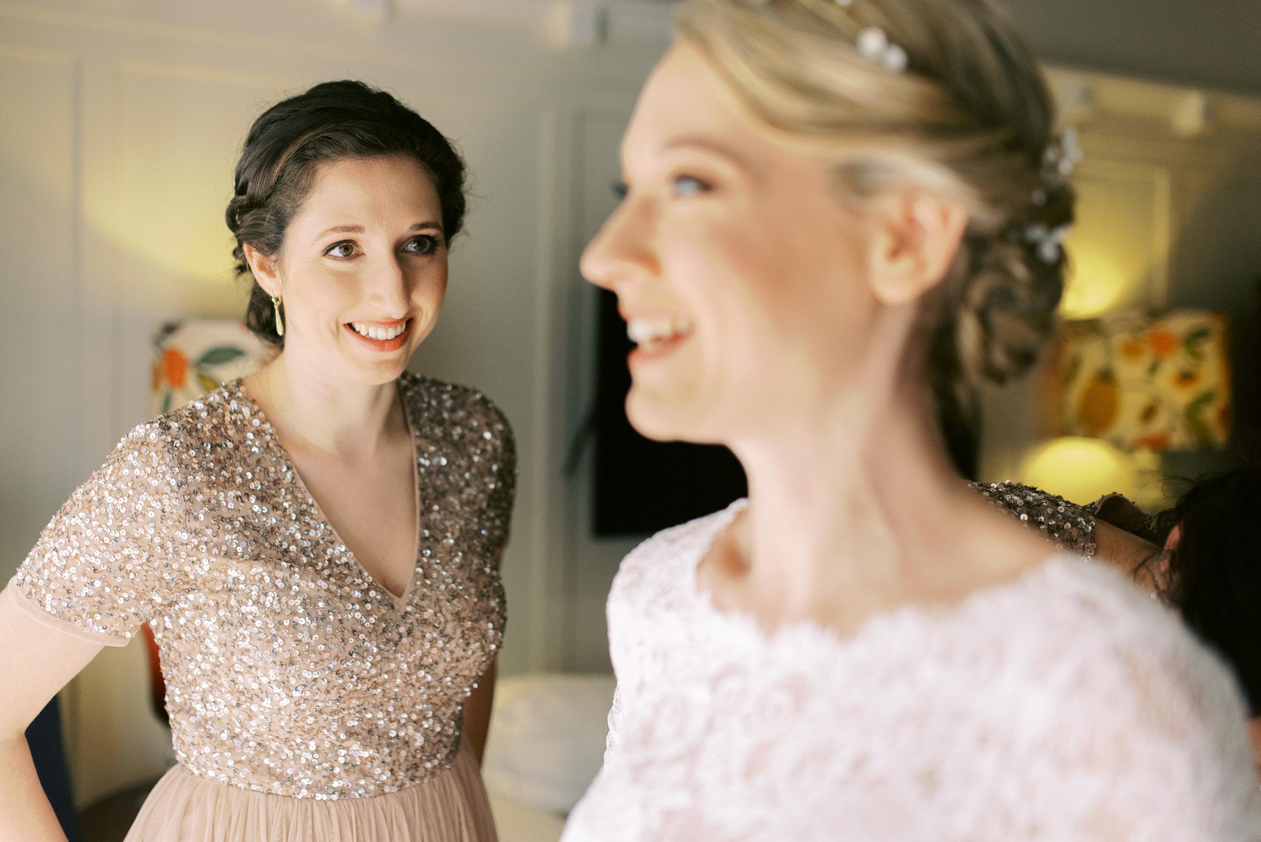 brisbane-gold-coast-sunshine-coast-tweed-romantic-fine-art-wedding-photography-lauren-olivia-9.jpg