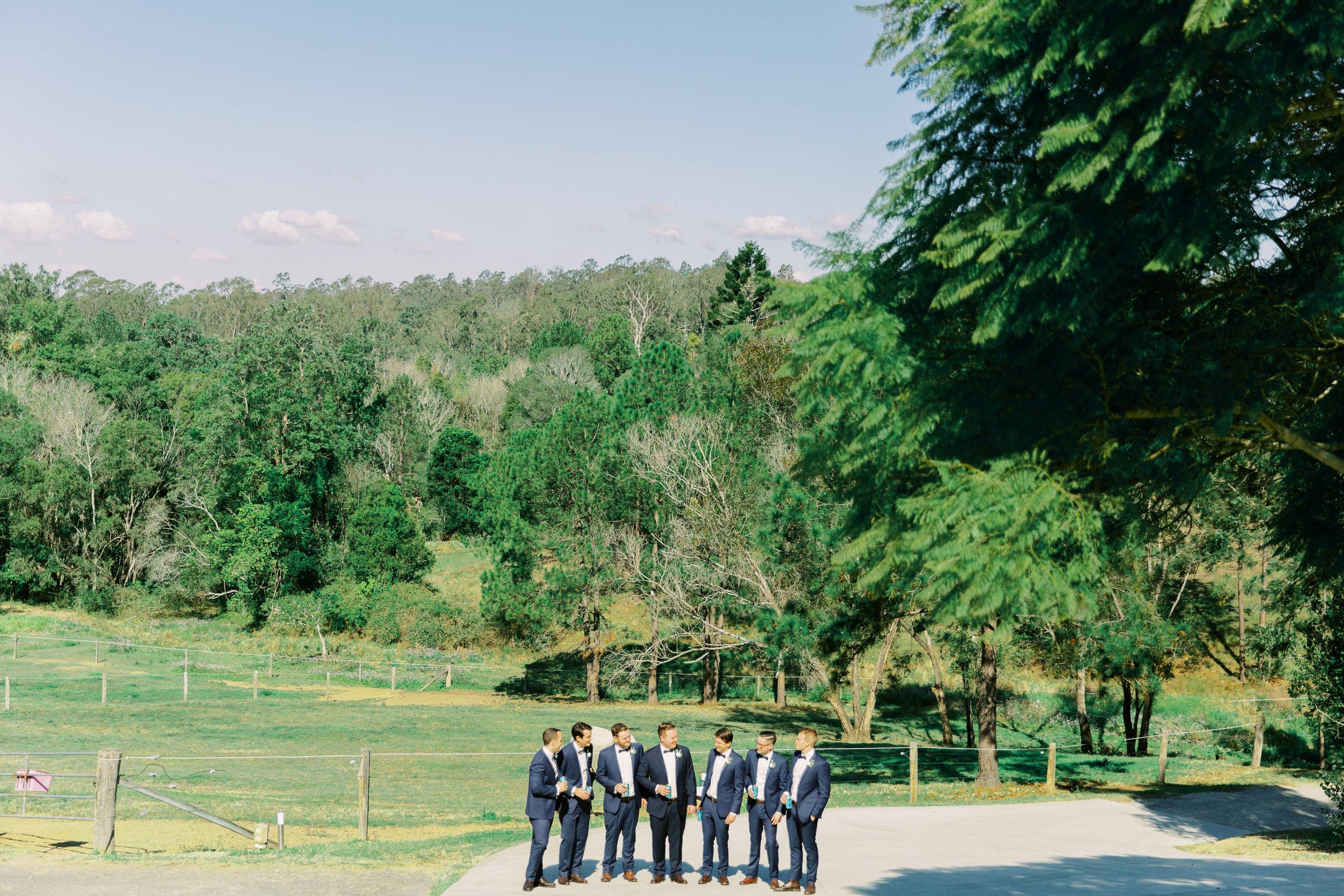 brisbane-gold-coast-sunshine-coast-tweed-romantic-fine-art-wedding-photography-lauren-olivia-19.jpg