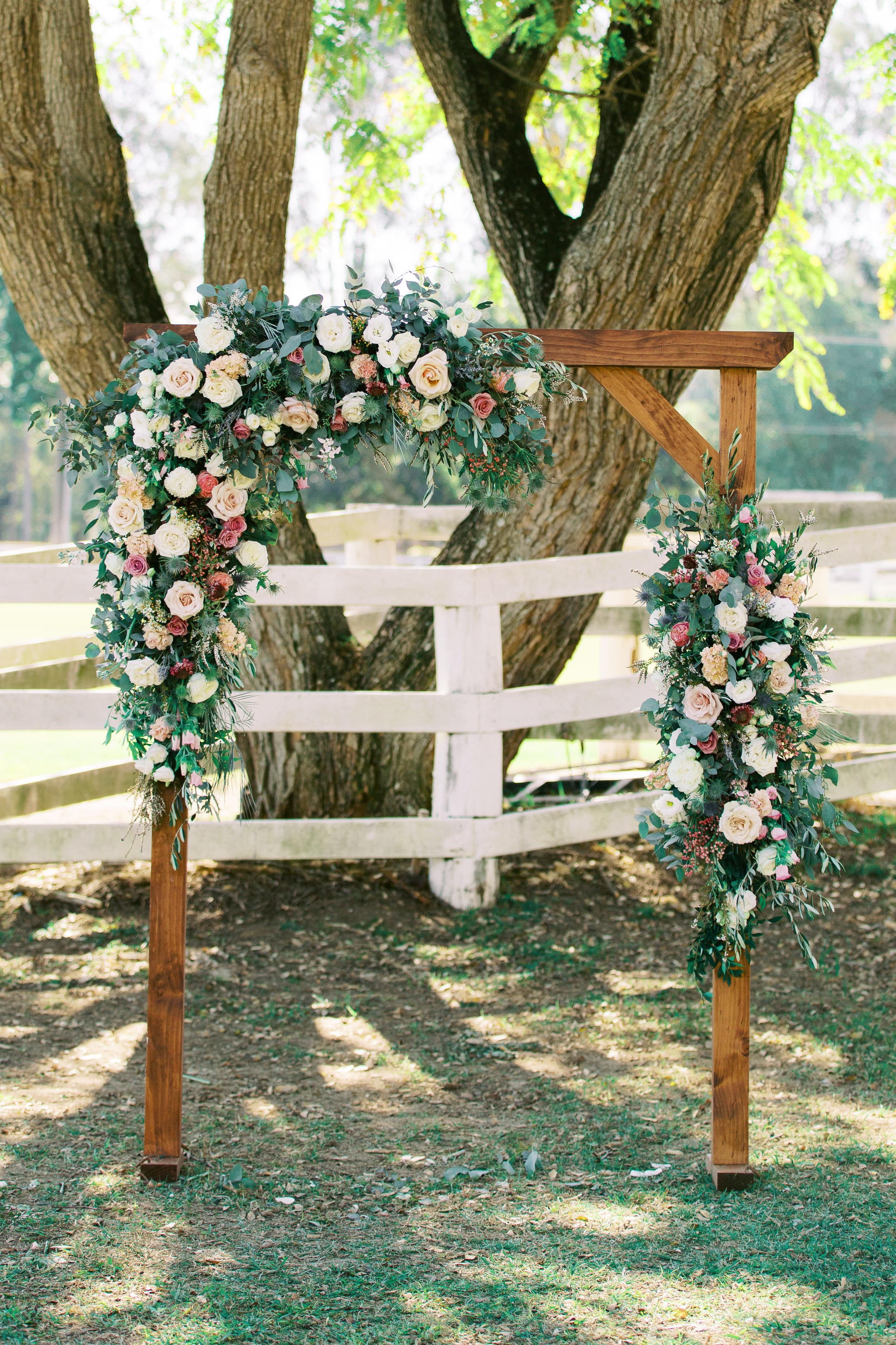 brisbane-gold-coast-sunshine-coast-tweed-romantic-fine-art-wedding-photography-lauren-olivia-21.jpg