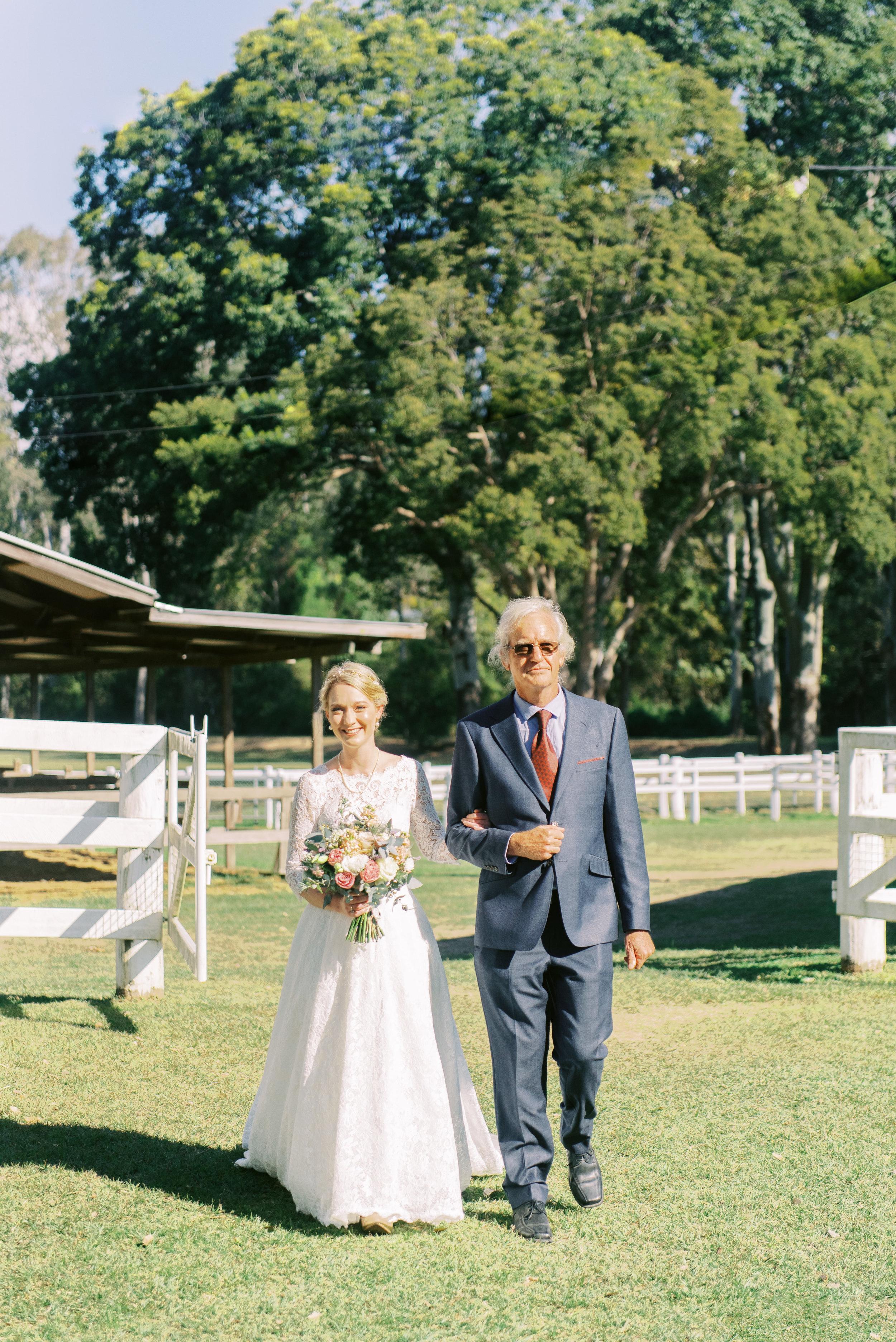 brisbane-gold-coast-sunshine-coast-tweed-romantic-fine-art-wedding-photography-lauren-olivia-22.jpg