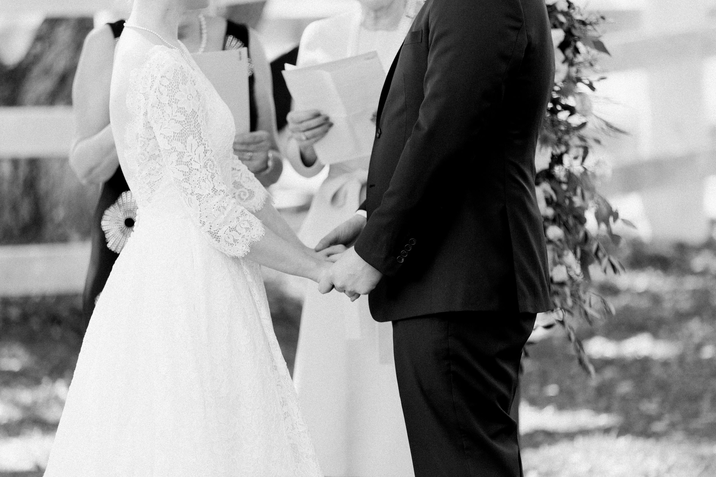 brisbane-gold-coast-sunshine-coast-tweed-romantic-fine-art-wedding-photography-lauren-olivia-25.jpg