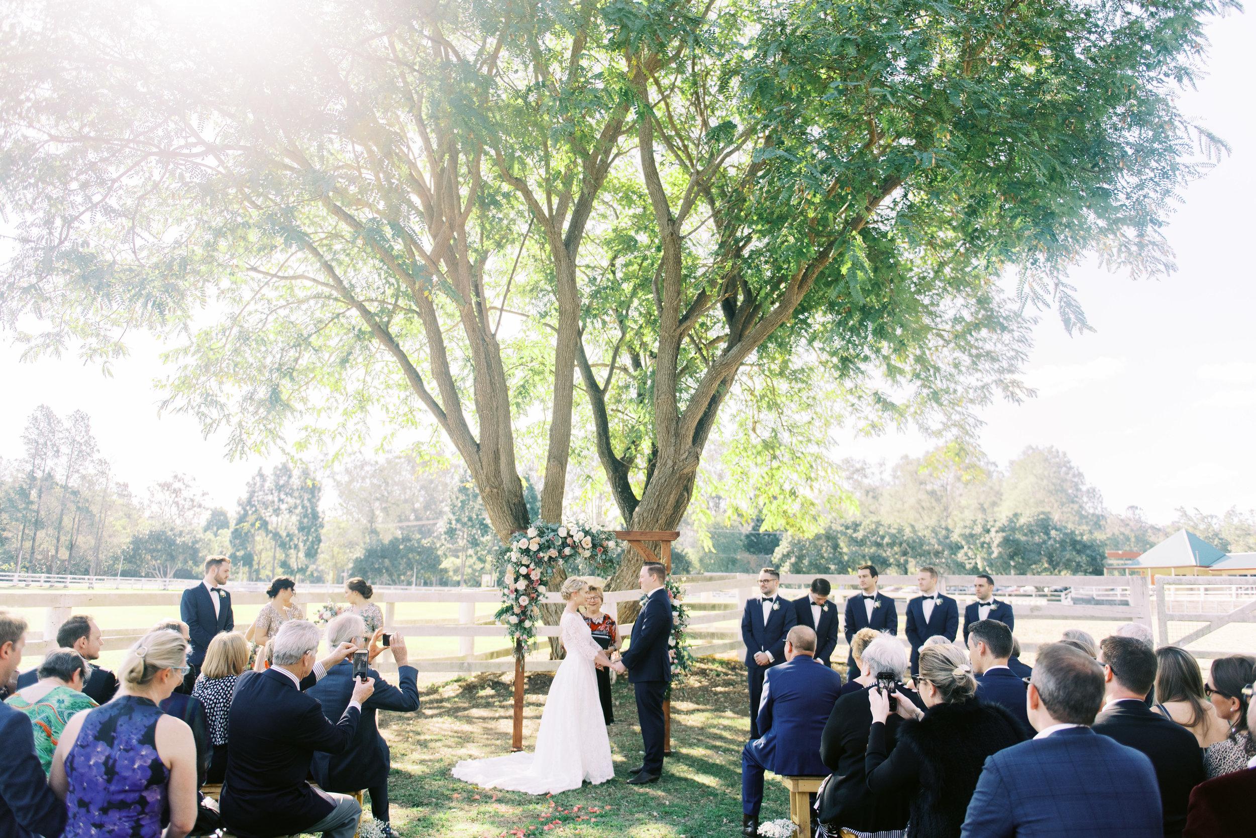 brisbane-gold-coast-sunshine-coast-tweed-romantic-fine-art-wedding-photography-lauren-olivia-24.jpg