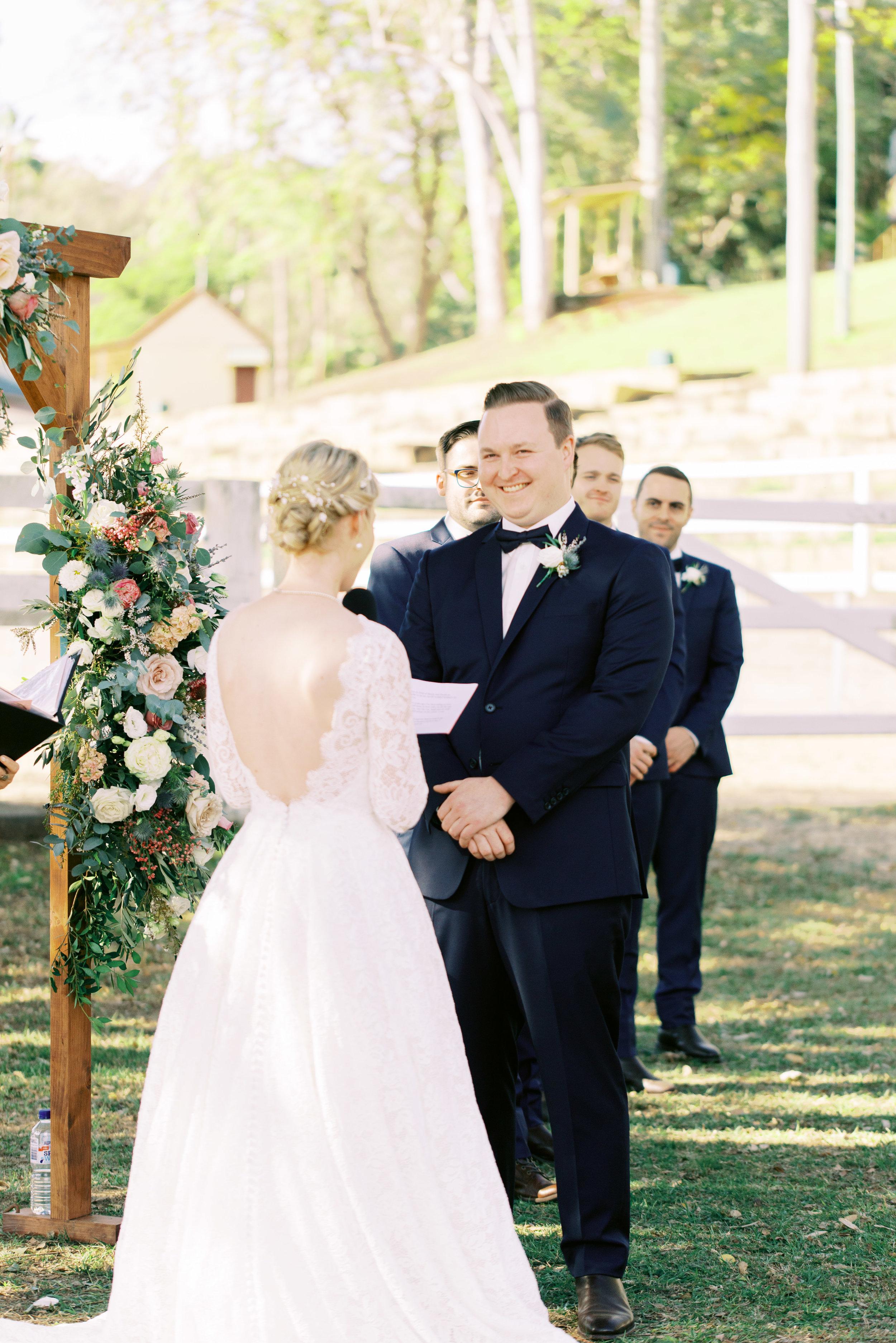 brisbane-gold-coast-sunshine-coast-tweed-romantic-fine-art-wedding-photography-lauren-olivia-27.jpg