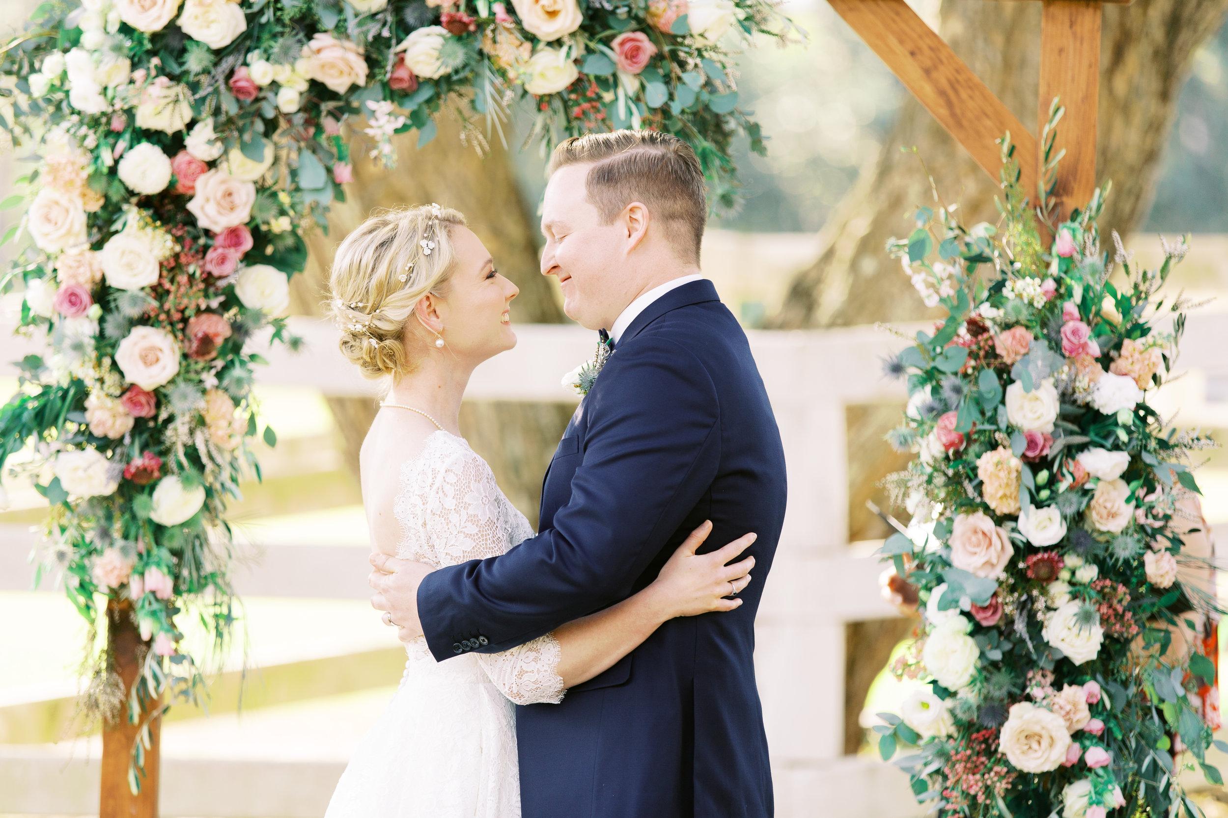 brisbane-gold-coast-sunshine-coast-tweed-romantic-fine-art-wedding-photography-lauren-olivia-30.jpg