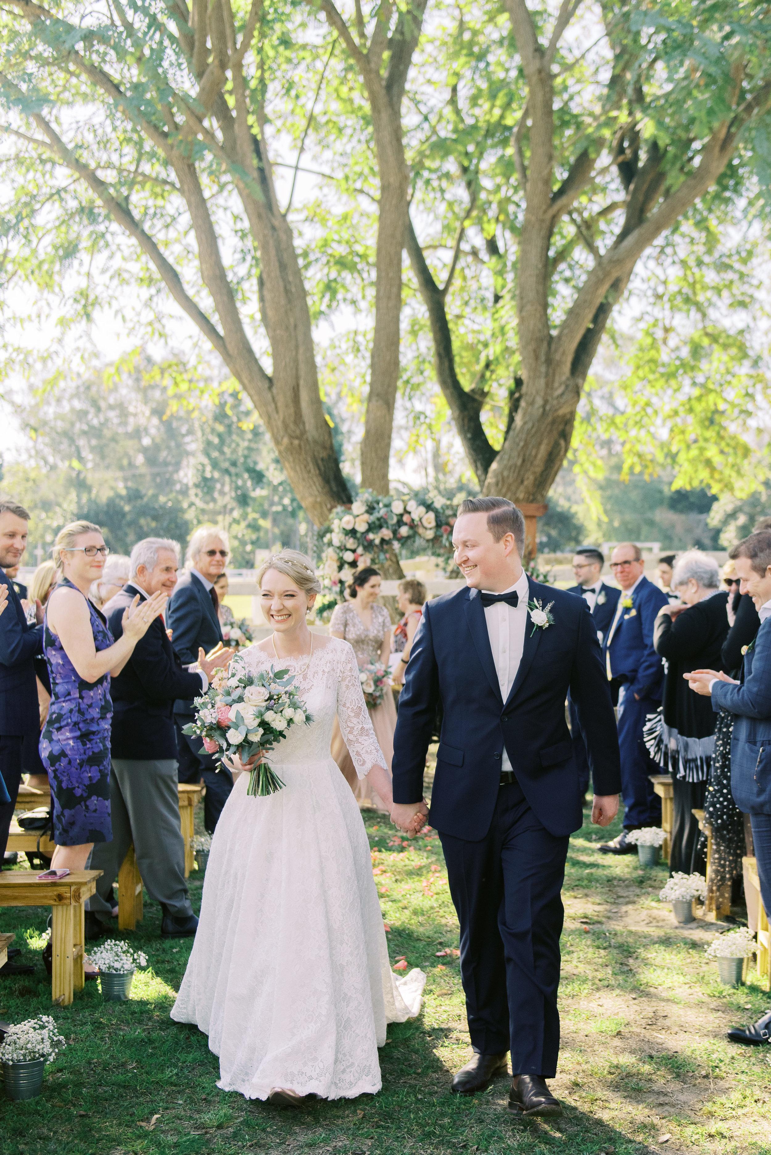 brisbane-gold-coast-sunshine-coast-tweed-romantic-fine-art-wedding-photography-lauren-olivia-31.jpg