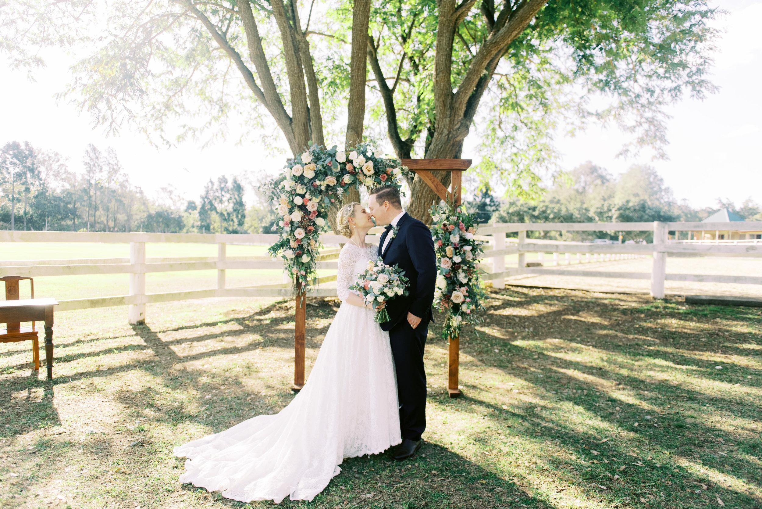 brisbane-gold-coast-sunshine-coast-tweed-romantic-fine-art-wedding-photography-lauren-olivia-34.jpg