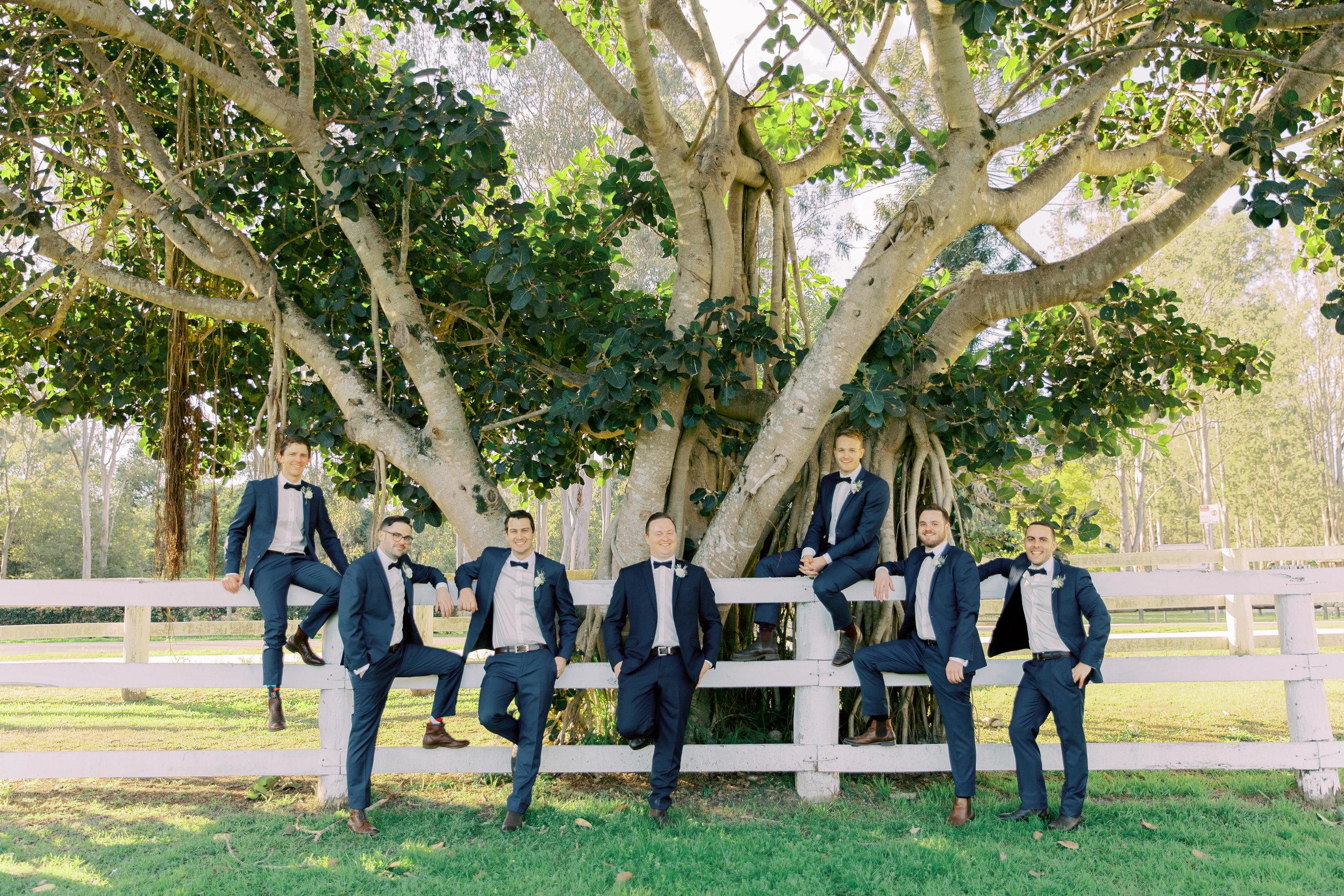 brisbane-gold-coast-sunshine-coast-tweed-romantic-fine-art-wedding-photography-lauren-olivia-38.jpg