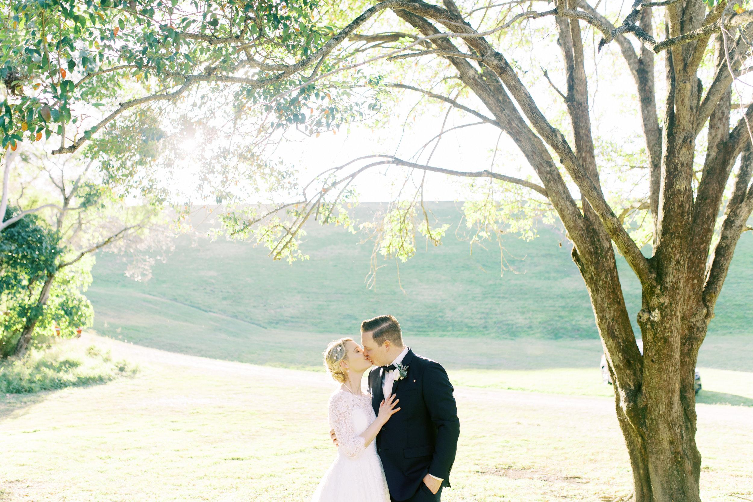 brisbane-gold-coast-sunshine-coast-tweed-romantic-fine-art-wedding-photography-lauren-olivia-40.jpg