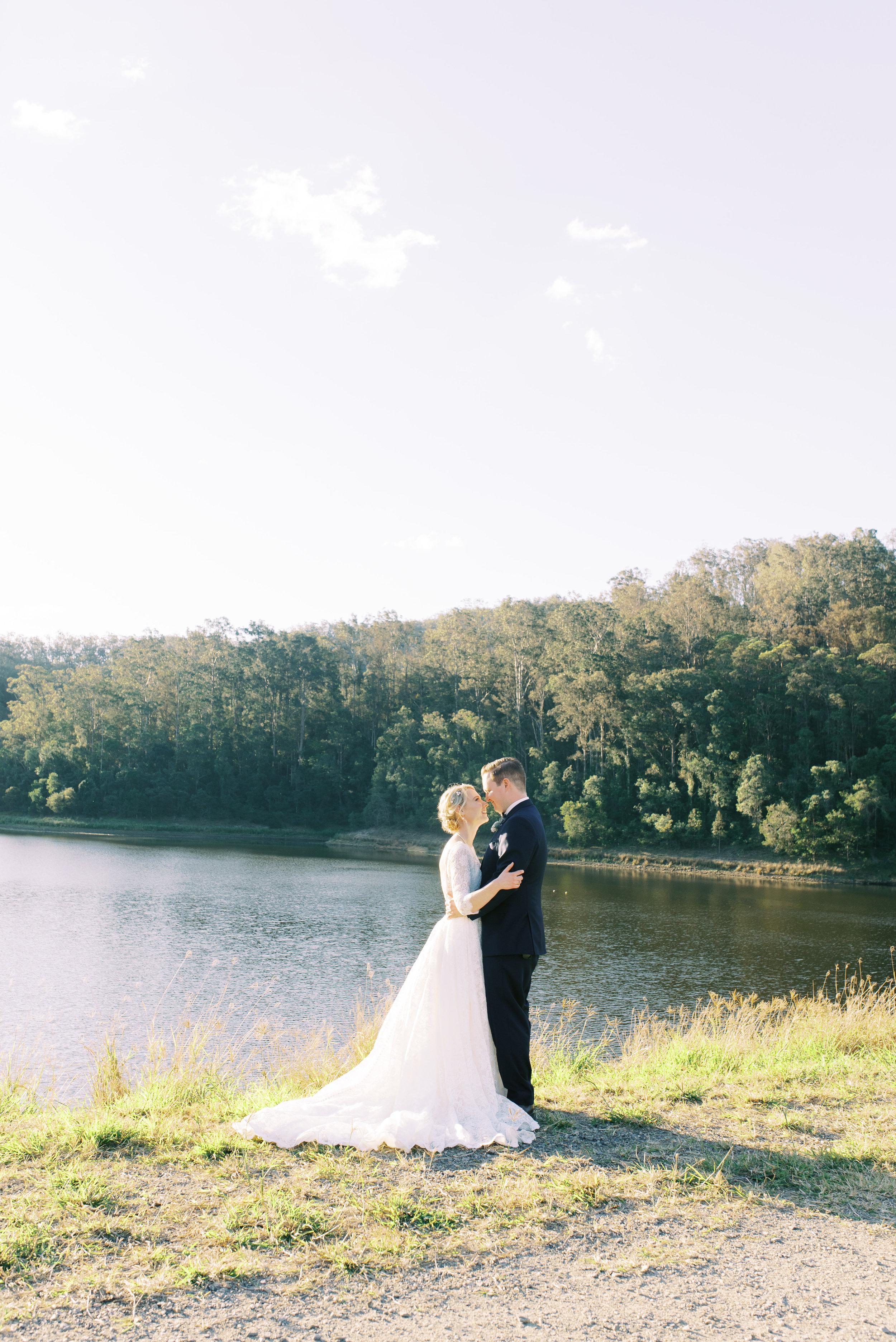 brisbane-gold-coast-sunshine-coast-tweed-romantic-fine-art-wedding-photography-lauren-olivia-42.jpg