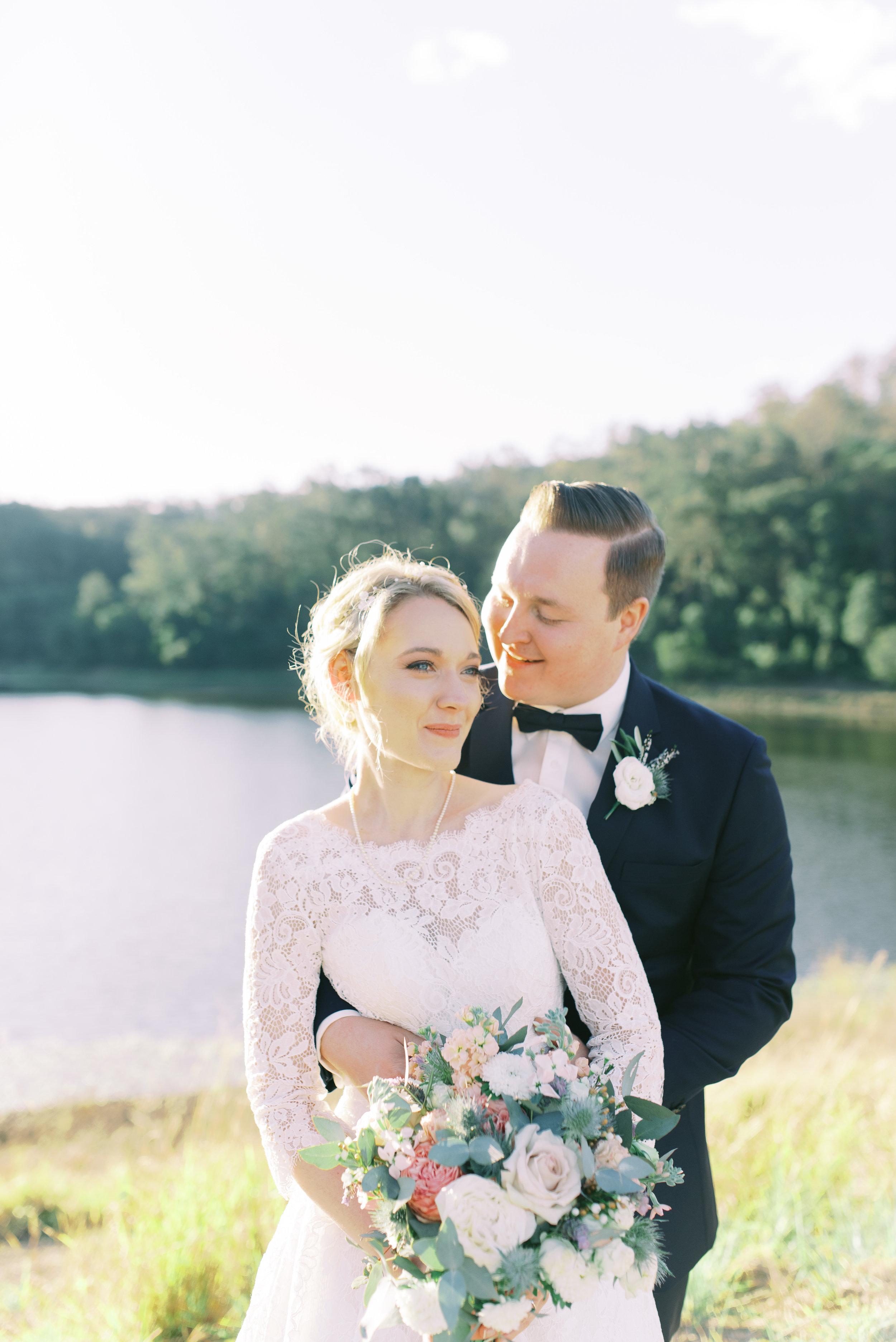 brisbane-gold-coast-sunshine-coast-tweed-romantic-fine-art-wedding-photography-lauren-olivia-43.jpg