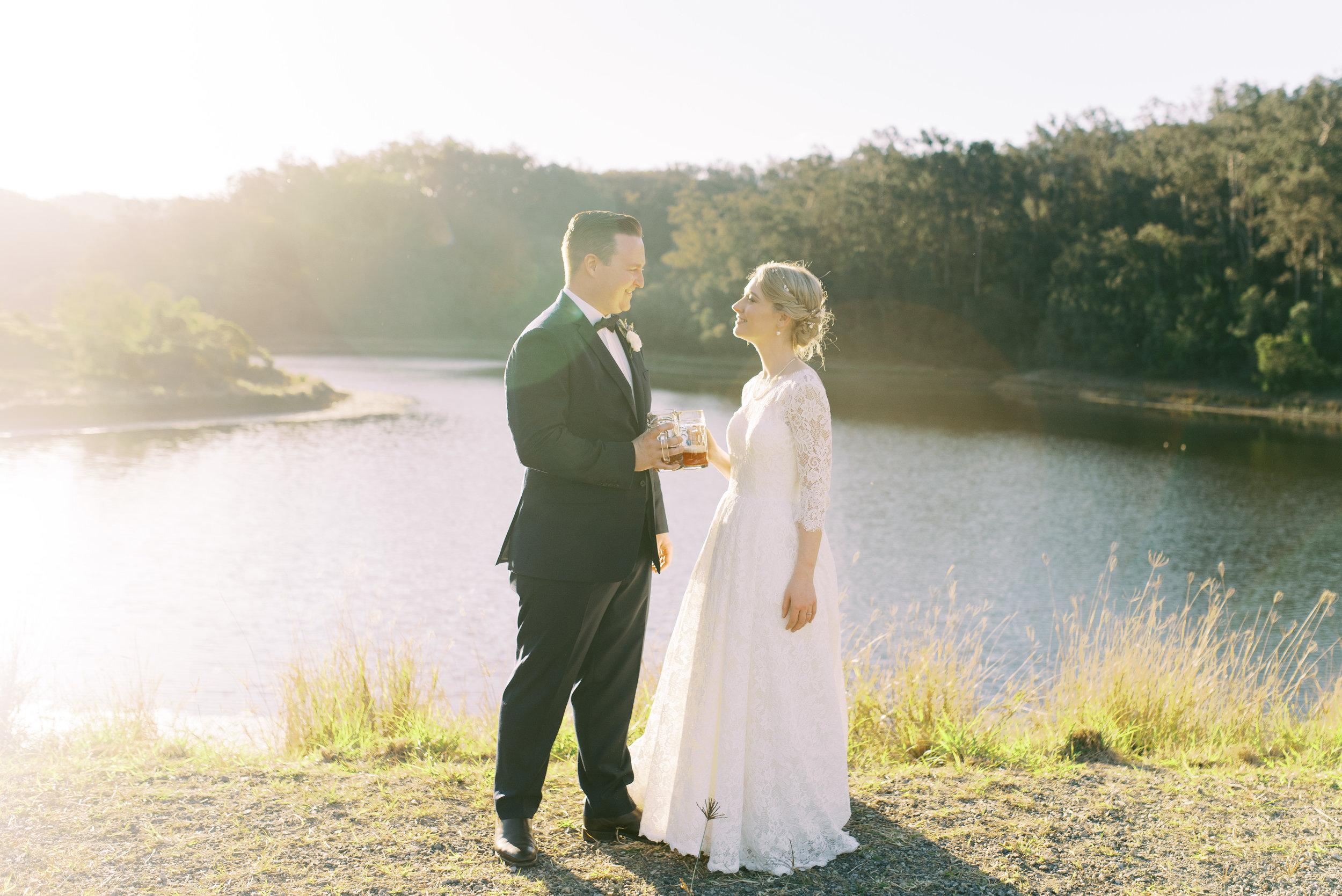 brisbane-gold-coast-sunshine-coast-tweed-romantic-fine-art-wedding-photography-lauren-olivia-44.jpg